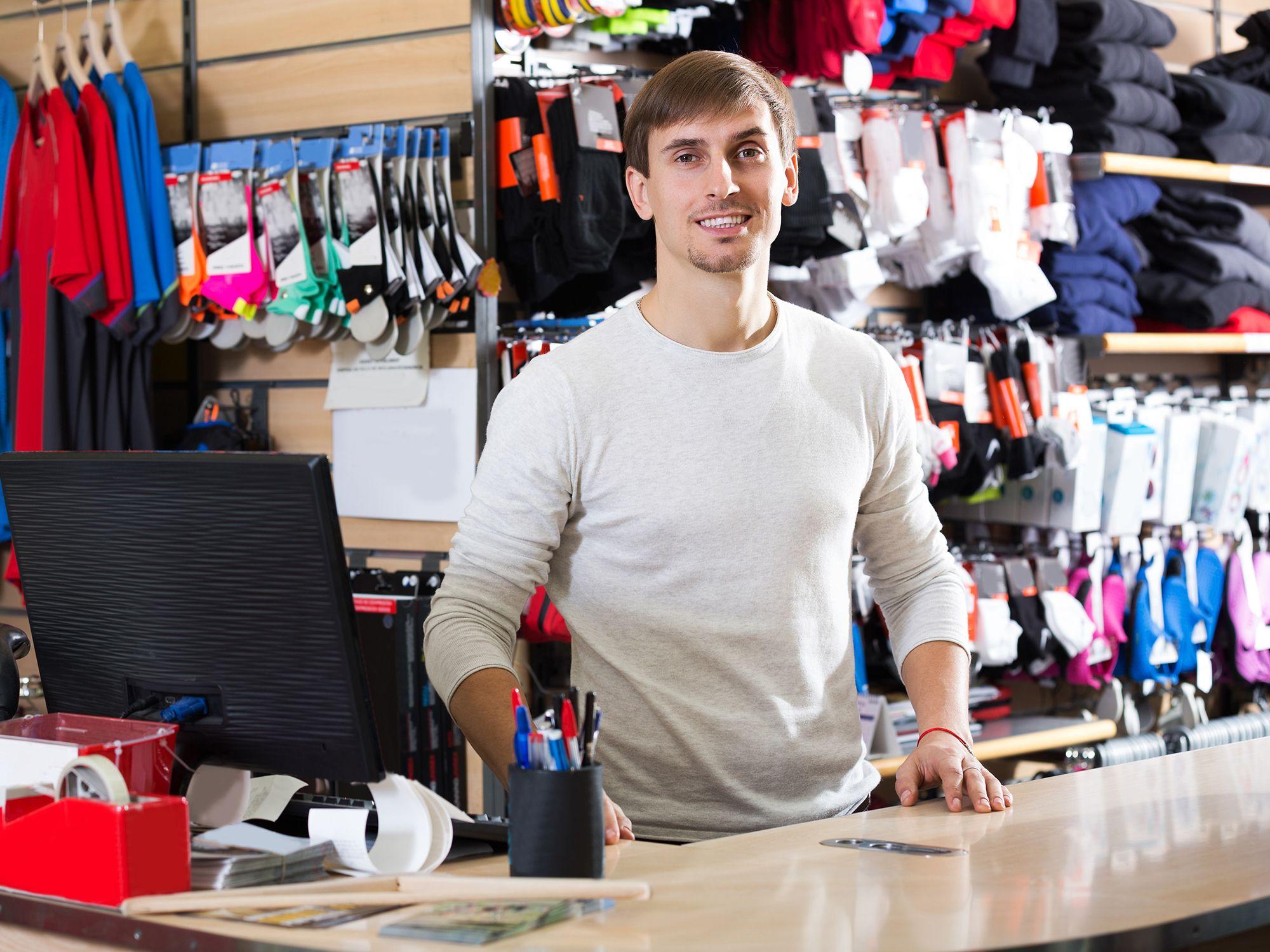 Level 4 - Pop-up-Verkäufer wie Verkaufsprofis, Pop-up-Store Personal, Verkaufstalente, Verkaufsberater, Verkaufsmitarbeiter und Vertriebler zwecks direkter Personalvermittlung oder Zeitarbeit per Arbeitnehmerüberlassung und Personalüberlassung für den Einzelhandel, Pop-up-Shops, Pop-up Retail, Boutique, Pop up Stores, Pop up Laden, Outlets, Pop Up Bars, Pop Up Container, Pop up Locations, Pop up Unternehmen, Pop up Wall, Kundenservice, Kundenbetreuung, Kundenbindung, Verkaufsförderung und Absatzförderung finden und buchen