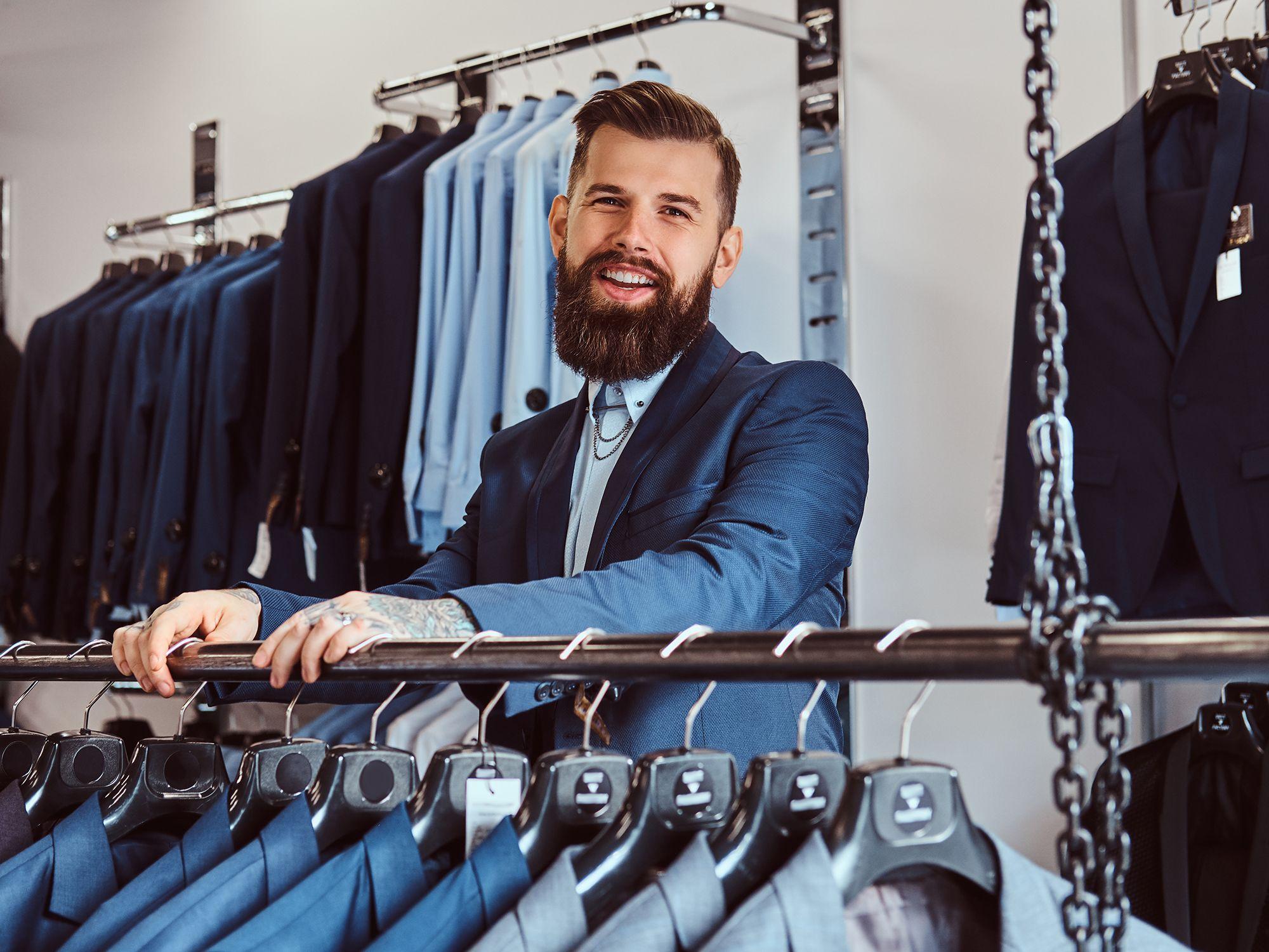 Level 5 - Pop-up-Verkäufer wie Verkaufsprofis, Pop-up-Store Personal, Verkaufstalente, Verkaufsberater, Verkaufsmitarbeiter und Vertriebler zwecks direkter Personalvermittlung oder Zeitarbeit per Arbeitnehmerüberlassung und Personalüberlassung für den Einzelhandel, Pop-up-Shops, Pop-up Retail, Boutique, Pop up Stores, Pop up Laden, Outlets, Pop Up Bars, Pop Up Container, Pop up Locations, Pop up Unternehmen, Pop up Wall, Kundenservice, Kundenbetreuung, Kundenbindung, Verkaufsförderung und Absatzförderung finden und buchen