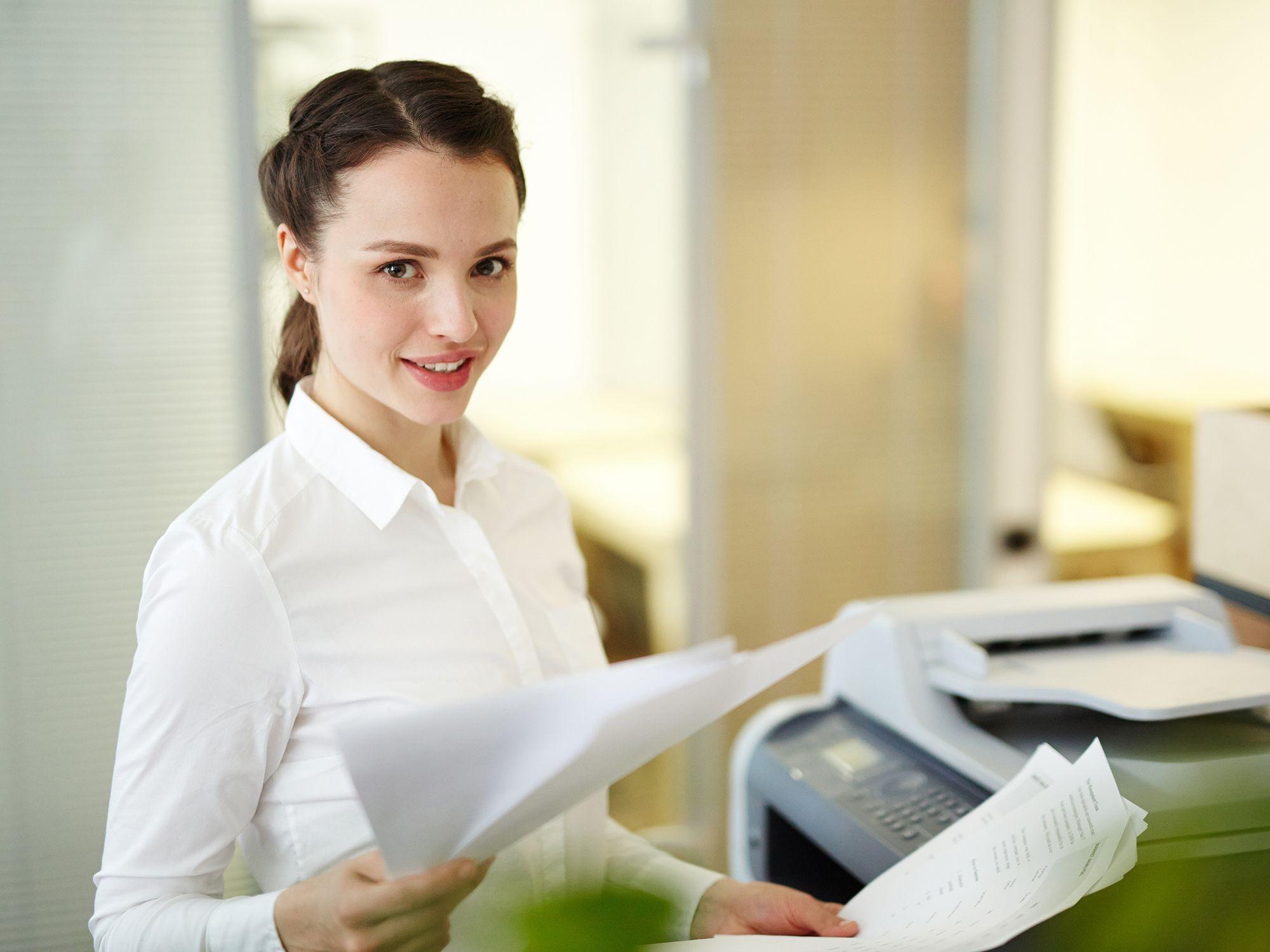 Level 6 - Bürohelfer wie Büroaushilfen, Bürohilfen, Bürohilfskraft, Bürofachkraft und Bürokraft für Büros, Büroarbeit, Büroaufgaben, Bürotätigkeiten, Büroorganisation, Urlaubsvertretung und Rekrutierung per Zeitarbeit, Arbeitnehmerüberlassung, Personalüberlassung oder Personalvermittlung finden und buchen