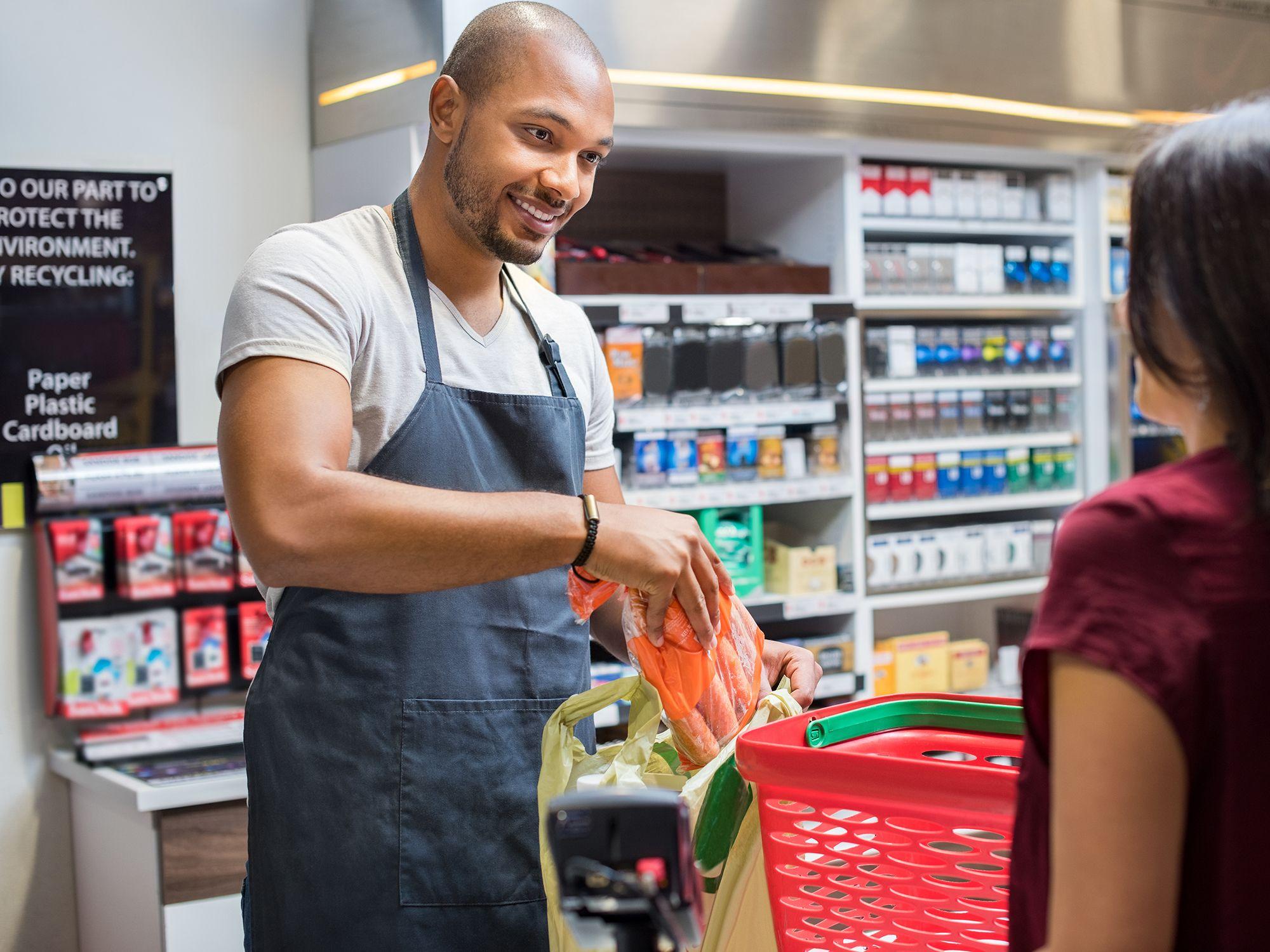 Level 3 - Kassenmitarbeiter wie Kassierer, Kassiererinnen, Kassenaufsicht, Kassenaushilfen, Kassenpersonal, Kassenhilfen, Kassenhelfer, Kassenverwalter und Kassenangestellte zwecks direkter Personalvermittlung oder Zeitarbeit per Arbeitnehmerüberlassung und Personalüberlassung für den Einzelhandel, Kundenservice, Kassenbetrieb, Vertrieb, Direktvertrieb, Vertriebsberatung, Verkaufsinnendienst, Verkaufsabteilung und Großhandel finden und buchen