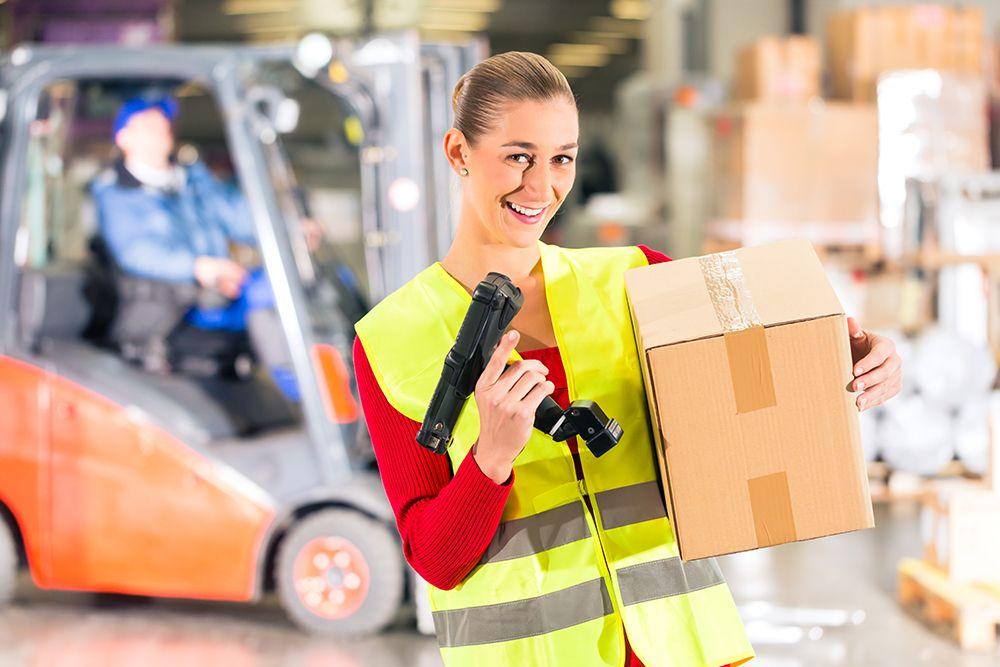 Lagerhelfer, Lageraushilfen, Aushilfen, Helfer, Elektrohelfer, Fachhelfer, Hilfsarbeiter, Inventurhelfer, Kommissionierer, Lagerarbeiter, Lagerfacharbeiter, Lagerhilfen, Lageristen, Lagermitarbeiter, Maschinenbediener, Produktionshelfer, Produktionsmitarbeiter, Schlosserhelfer, Verpacker, Versandmitarbeiter, Leiharbeiter, Zeitarbeiter, Leiharbeitnehmer, Leihkraft, Temporärarbeiter für Lager, Spedition, Logistik, Logistikzentrum, Ladung, Luftfracht, Transportunternehmen, Speditionsversand, Lagerlogistik, Fuhrunternehmen, Materialfluss, Distributionslogistik, Fracht, Sperrgut, Transport, Expressdienst, Transportdienst, Warentransport, Speditionsfirmen, Speditionsunternehmen, Transportwesen, Seefracht, Lagerhallen und Lagerarbeit bei uns als Personalagentur, Zeitarbeitsfirma, Zeitarbeitsunternehmen, Personal-Service-Agentur, Personaldienstleistungsagentur und Leiharbeitsfirma per Arbeitnehmer-Leasing, Arbeitnehmerüberlassung, Arbeitskräfte-Leasing, Arbeitskräfteüberlassung, Arbeitskraftüberlassung, Leiharbeit, Mitarbeiter-Leasing, Mitarbeiterleasing, Mitarbeiterüberlassung, Personaldienstleistung, Personalleasing, Personalüberlassung, Temporärarbeit, Zeitarbeit buchen, mieten, leihen oder langfristig neue Mitarbeiter für Jobs wie Lager Jobs, Logistik Jobs, Schülerjobs, Ferienjobs, Aushilfsjobs, Studentenjobs, Werkstudentenjobs, Saisonjobs, Vollzeit Jobs, Teilzeit Jobs, Nebenjobs, Temporär Jobs, Gelegenheitsjobs per Personalvermittlung suchen, finden und vermittelt bekommen.