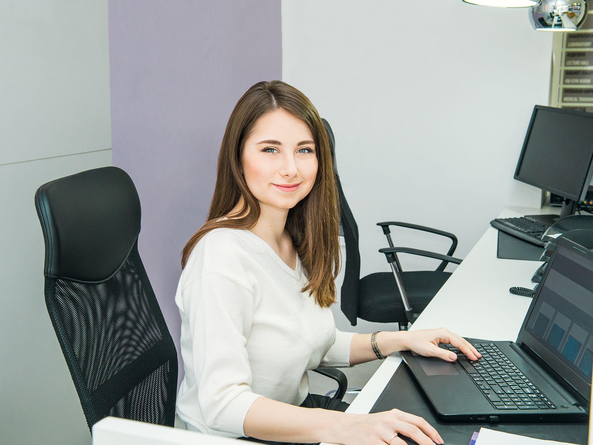 Level 1 - Büroassistenten, Büroassistentinnen, Büroassistent, Assistenz der Geschäftsführung, Büro Assistenz, Bürohilfskraft, Bürofachkraft, Büroangestellten, Bürohilfen, Bürofachkraft, Assistenten und Bürokraft, Leiharbeiter, Zeitarbeiter, Leiharbeitnehmer, Leihkraft, Temporärarbeiter für Büros, Büroarbeit, Büroaufgaben, Bürotätigkeiten, Büroorganisation, Urlaubsvertretung und Rekrutierung bei uns als Personalagentur, Zeitarbeitsfirma, Zeitarbeitsunternehmen, Personal-Service-Agentur, Personaldienstleistungsagentur und Leiharbeitsfirma per Arbeitnehmer-Leasing, Arbeitnehmerüberlassung, Arbeitskräfte-Leasing, Arbeitskräfteüberlassung, Arbeitskraftüberlassung, Leiharbeit, Mitarbeiter-Leasing, Mitarbeiterleasing, Mitarbeiterüberlassung, Personaldienstleistung, Personalleasing, Personalüberlassung, Temporärarbeit, Zeitarbeit buchen, mieten, leihen oder langfristig neue Mitarbeiter für Jobs wie Büro Jobs, Schülerjobs, Ferienjobs, Aushilfsjobs, Studentenjobs, Werkstudentenjobs, Saisonjobs, Vollzeit Jobs, Teilzeit Jobs, Nebenjobs, Temporär Jobs, Gelegenheitsjobs per Personalvermittlung suchen, finden und vermittelt bekommen.