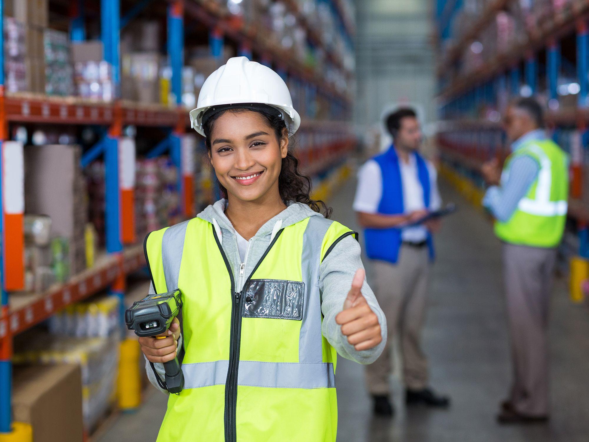 Level 1 - Lagerhelfer, Lageraushilfen, Aushilfen, Helfer, Elektrohelfer, Fachhelfer, Hilfsarbeiter, Inventurhelfer, Kommissionierer, Lagerarbeiter, Lagerfacharbeiter, Lagerhilfen, Lageristen, Lagermitarbeiter, Maschinenbediener, Produktionshelfer, Produktionsmitarbeiter, Schlosserhelfer, Verpacker, Versandmitarbeiter, Leiharbeiter, Zeitarbeiter, Leiharbeitnehmer, Leihkraft, Temporärarbeiter für Lager, Spedition, Logistik, Logistikzentrum, Ladung, Luftfracht, Transportunternehmen, Speditionsversand, Lagerlogistik, Fuhrunternehmen, Materialfluss, Distributionslogistik, Fracht, Sperrgut, Transport, Expressdienst, Transportdienst, Warentransport, Speditionsfirmen, Speditionsunternehmen, Transportwesen, Seefracht, Lagerhallen und Lagerarbeit bei uns als Personalagentur, Zeitarbeitsfirma, Zeitarbeitsunternehmen, Personal-Service-Agentur, Personaldienstleistungsagentur und Leiharbeitsfirma per Arbeitnehmer-Leasing, Arbeitnehmerüberlassung, Arbeitskräfte-Leasing, Arbeitskräfteüberlassung, Arbeitskraftüberlassung, Leiharbeit, Mitarbeiter-Leasing, Mitarbeiterleasing, Mitarbeiterüberlassung, Personaldienstleistung, Personalleasing, Personalüberlassung, Temporärarbeit, Zeitarbeit buchen, mieten, leihen oder langfristig neue Mitarbeiter für Jobs wie Lagerjobs, Lager Jobs, Schülerjobs, Ferienjobs, Aushilfsjobs, Studentenjobs, Werkstudentenjobs, Saisonjobs, Vollzeit Jobs, Teilzeit Jobs, Nebenjobs, Temporär Jobs, Gelegenheitsjobs per Personalvermittlung suchen, finden und vermittelt bekommen.