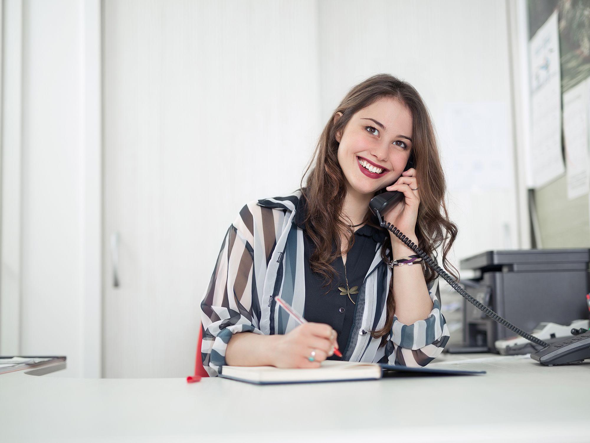 Level 1 - Sekretäre, Sekretärinnen, Schreibkraft, Schreibsekretär, Bürohilfskraft, Bürofachkraft, Empfangssekretär, Empfangssekretärin, Bürosekretär, Bürosekretärin, Bürokraft, Leiharbeiter, Zeitarbeiter, Leiharbeitnehmer, Leihkraft, Temporärarbeiter für Büros, Büroarbeit, Büroaufgaben, Bürotätigkeiten, Büroorganisation, Sekretariat, Urlaubsvertretung und Rekrutierung bei uns als Personalagentur, Zeitarbeitsfirma, Zeitarbeitsunternehmen, Personal-Service-Agentur, Personaldienstleistungsagentur und Leiharbeitsfirma per Arbeitnehmer-Leasing, Arbeitnehmerüberlassung, Arbeitskräfte-Leasing, Arbeitskräfteüberlassung, Arbeitskraftüberlassung, Leiharbeit, Mitarbeiter-Leasing, Mitarbeiterleasing, Mitarbeiterüberlassung, Personaldienstleistung, Personalleasing, Personalüberlassung, Temporärarbeit, Zeitarbeit buchen, mieten, leihen oder langfristig neue Mitarbeiter für Jobs wie Büro Jobs, Schülerjobs, Ferienjobs, Aushilfsjobs, Studentenjobs, Werkstudentenjobs, Saisonjobs, Vollzeit Jobs, Teilzeit Jobs, Nebenjobs, Temporär Jobs, Gelegenheitsjobs per Personalvermittlung suchen, finden und vermittelt bekommen.