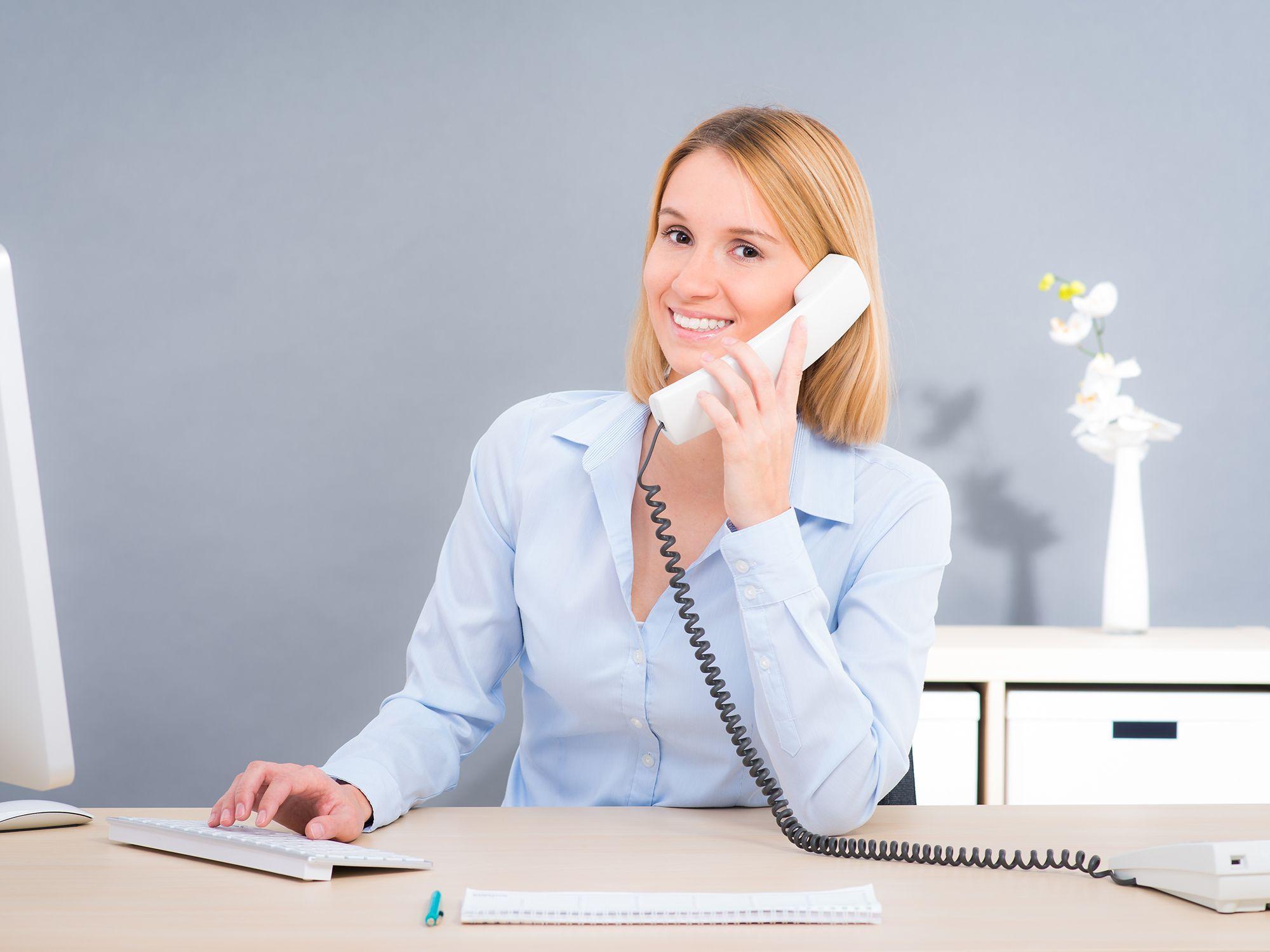 Level 2 - Sekretäre, Sekretärinnen, Schreibkraft, Schreibsekretär, Bürohilfskraft, Bürofachkraft, Empfangssekretär, Empfangssekretärin, Bürosekretär, Bürosekretärin, Bürokraft, Leiharbeiter, Zeitarbeiter, Leiharbeitnehmer, Leihkraft, Temporärarbeiter für Büros, Büroarbeit, Büroaufgaben, Bürotätigkeiten, Büroorganisation, Sekretariat, Urlaubsvertretung und Rekrutierung bei uns als Personalagentur, Zeitarbeitsfirma, Zeitarbeitsunternehmen, Personal-Service-Agentur, Personaldienstleistungsagentur und Leiharbeitsfirma per Arbeitnehmer-Leasing, Arbeitnehmerüberlassung, Arbeitskräfte-Leasing, Arbeitskräfteüberlassung, Arbeitskraftüberlassung, Leiharbeit, Mitarbeiter-Leasing, Mitarbeiterleasing, Mitarbeiterüberlassung, Personaldienstleistung, Personalleasing, Personalüberlassung, Temporärarbeit, Zeitarbeit buchen, mieten, leihen oder langfristig neue Mitarbeiter für Jobs wie Büro Jobs, Schülerjobs, Ferienjobs, Aushilfsjobs, Studentenjobs, Werkstudentenjobs, Saisonjobs, Vollzeit Jobs, Teilzeit Jobs, Nebenjobs, Temporär Jobs, Gelegenheitsjobs per Personalvermittlung suchen, finden und vermittelt bekommen.