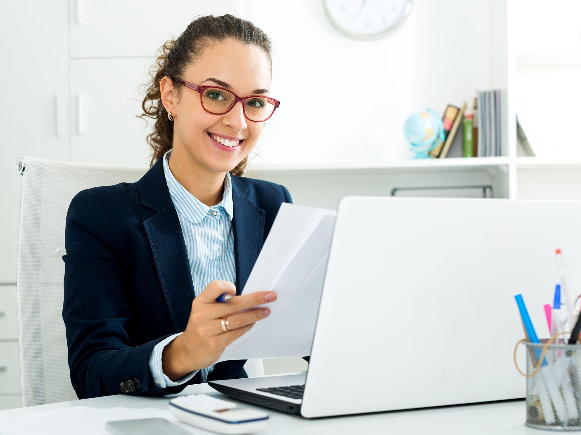 Level 3 - Büroassistenten, Büroassistentinnen, Büroassistent, Assistenz der Geschäftsführung, Büro Assistenz, Bürohilfskraft, Bürofachkraft, Büroangestellten, Bürohilfen, Bürofachkraft, Assistenten und Bürokraft, Leiharbeiter, Zeitarbeiter, Leiharbeitnehmer, Leihkraft, Temporärarbeiter für Büros, Büroarbeit, Büroaufgaben, Bürotätigkeiten, Büroorganisation, Urlaubsvertretung und Rekrutierung bei uns als Personalagentur, Zeitarbeitsfirma, Zeitarbeitsunternehmen, Personal-Service-Agentur, Personaldienstleistungsagentur und Leiharbeitsfirma per Arbeitnehmer-Leasing, Arbeitnehmerüberlassung, Arbeitskräfte-Leasing, Arbeitskräfteüberlassung, Arbeitskraftüberlassung, Leiharbeit, Mitarbeiter-Leasing, Mitarbeiterleasing, Mitarbeiterüberlassung, Personaldienstleistung, Personalleasing, Personalüberlassung, Temporärarbeit, Zeitarbeit buchen, mieten, leihen oder langfristig neue Mitarbeiter für Jobs wie Büro Jobs, Schülerjobs, Ferienjobs, Aushilfsjobs, Studentenjobs, Werkstudentenjobs, Saisonjobs, Vollzeit Jobs, Teilzeit Jobs, Nebenjobs, Temporär Jobs, Gelegenheitsjobs per Personalvermittlung suchen, finden und vermittelt bekommen.