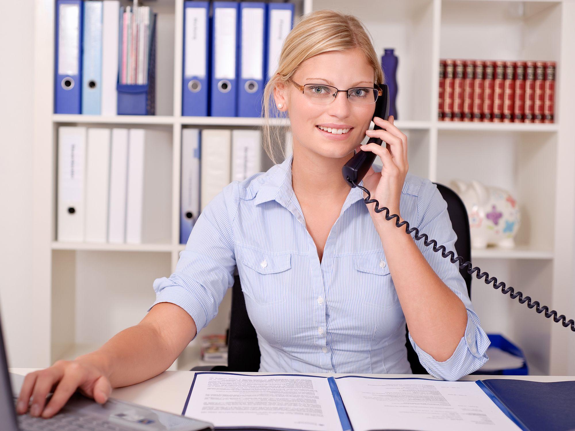 Level 3 - Sekretäre, Sekretärinnen, Schreibkraft, Schreibsekretär, Bürohilfskraft, Bürofachkraft, Empfangssekretär, Empfangssekretärin, Bürosekretär, Bürosekretärin, Bürokraft, Leiharbeiter, Zeitarbeiter, Leiharbeitnehmer, Leihkraft, Temporärarbeiter für Büros, Büroarbeit, Büroaufgaben, Bürotätigkeiten, Büroorganisation, Sekretariat, Urlaubsvertretung und Rekrutierung bei uns als Personalagentur, Zeitarbeitsfirma, Zeitarbeitsunternehmen, Personal-Service-Agentur, Personaldienstleistungsagentur und Leiharbeitsfirma per Arbeitnehmer-Leasing, Arbeitnehmerüberlassung, Arbeitskräfte-Leasing, Arbeitskräfteüberlassung, Arbeitskraftüberlassung, Leiharbeit, Mitarbeiter-Leasing, Mitarbeiterleasing, Mitarbeiterüberlassung, Personaldienstleistung, Personalleasing, Personalüberlassung, Temporärarbeit, Zeitarbeit buchen, mieten, leihen oder langfristig neue Mitarbeiter für Jobs wie Büro Jobs, Schülerjobs, Ferienjobs, Aushilfsjobs, Studentenjobs, Werkstudentenjobs, Saisonjobs, Vollzeit Jobs, Teilzeit Jobs, Nebenjobs, Temporär Jobs, Gelegenheitsjobs per Personalvermittlung suchen, finden und vermittelt bekommen.