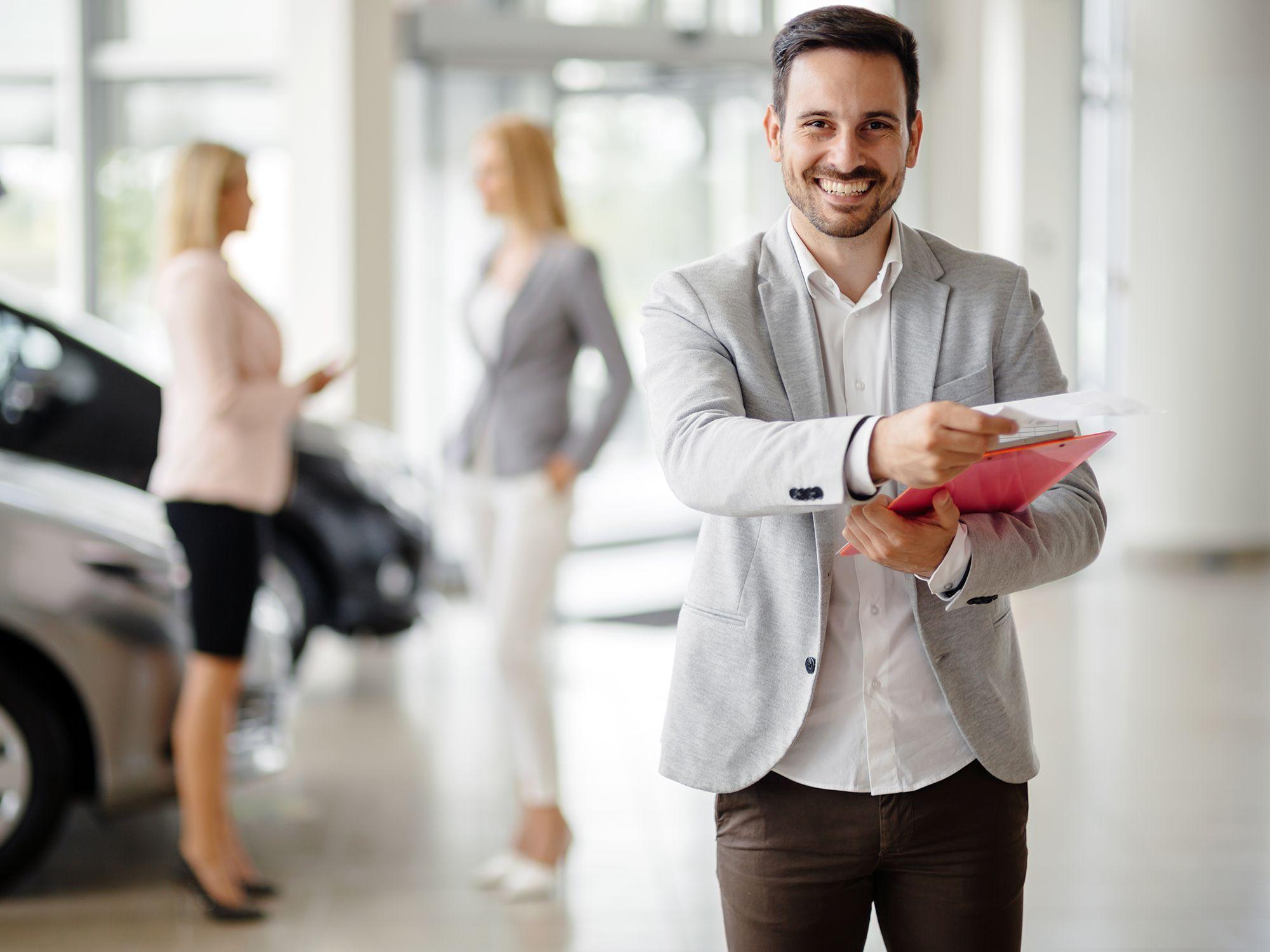 Level 3 - Supervisor, Teamberater, Aufseher, Aufpasser, Manager, Vertriebsleiter, Projektleiter, Bereichsleiter, Regionalleiter, Teamleiter, Teammanager, Koordinator und Team-Betreuer, Leiharbeiter, Zeitarbeiter, Leiharbeitnehmer, Leihkraft, Temporärarbeiter für Sales-Promotion-Aktionen, Marketing-Aktionen, Verkaufsförderung, Verkauf, Handels-Promotion, Absatzförderung und Sales-Promotion-Kampagnen bei uns als Promotionagentur, Promotion Agentur, Personalagentur, Zeitarbeitsfirma, Zeitarbeitsunternehmen, Personal-Service-Agentur, Personaldienstleistungsagentur und Leiharbeitsfirma per Arbeitnehmer-Leasing, Arbeitnehmerüberlassung, Arbeitskräfte-Leasing, Arbeitskräfteüberlassung, Arbeitskraftüberlassung, Leiharbeit, Mitarbeiter-Leasing, Mitarbeiterleasing, Mitarbeiterüberlassung, Personaldienstleistung, Personalleasing, Personalüberlassung, Temporärarbeit, Zeitarbeit buchen, mieten, leihen oder langfristig neue Mitarbeiter für Jobs wie Promotionjobs, Promotion Jobs, Sales-Promotionjobs, Schülerjobs, Ferienjobs, Aushilfsjobs, Studentenjobs, Werkstudentenjobs, Saisonjobs, Vollzeit Jobs, Teilzeit Jobs, Nebenjobs, Temporär Jobs, Gelegenheitsjobs per Personalvermittlung suchen, finden und vermittelt bekommen.