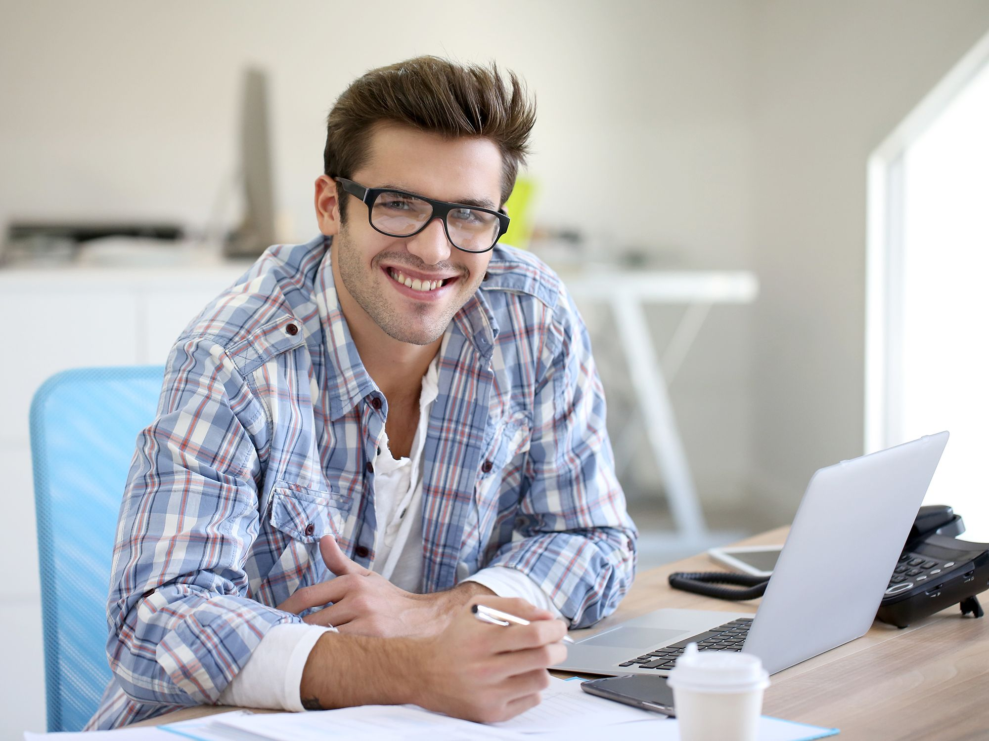 Level 4 - Büroassistenten, Büroassistentinnen, Büroassistent, Assistenz der Geschäftsführung, Büro Assistenz, Bürohilfskraft, Bürofachkraft, Büroangestellten, Bürohilfen, Bürofachkraft, Assistenten und Bürokraft, Leiharbeiter, Zeitarbeiter, Leiharbeitnehmer, Leihkraft, Temporärarbeiter für Büros, Büroarbeit, Büroaufgaben, Bürotätigkeiten, Büroorganisation, Urlaubsvertretung und Rekrutierung bei uns als Personalagentur, Zeitarbeitsfirma, Zeitarbeitsunternehmen, Personal-Service-Agentur, Personaldienstleistungsagentur und Leiharbeitsfirma per Arbeitnehmer-Leasing, Arbeitnehmerüberlassung, Arbeitskräfte-Leasing, Arbeitskräfteüberlassung, Arbeitskraftüberlassung, Leiharbeit, Mitarbeiter-Leasing, Mitarbeiterleasing, Mitarbeiterüberlassung, Personaldienstleistung, Personalleasing, Personalüberlassung, Temporärarbeit, Zeitarbeit buchen, mieten, leihen oder langfristig neue Mitarbeiter für Jobs wie Büro Jobs, Schülerjobs, Ferienjobs, Aushilfsjobs, Studentenjobs, Werkstudentenjobs, Saisonjobs, Vollzeit Jobs, Teilzeit Jobs, Nebenjobs, Temporär Jobs, Gelegenheitsjobs per Personalvermittlung suchen, finden und vermittelt bekommen.