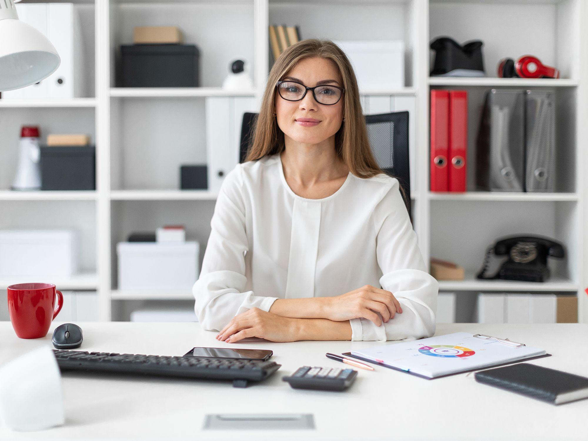 Level 4 - Sekretäre, Sekretärinnen, Schreibkraft, Schreibsekretär, Bürohilfskraft, Bürofachkraft, Empfangssekretär, Empfangssekretärin, Bürosekretär, Bürosekretärin, Bürokraft, Leiharbeiter, Zeitarbeiter, Leiharbeitnehmer, Leihkraft, Temporärarbeiter für Büros, Büroarbeit, Büroaufgaben, Bürotätigkeiten, Büroorganisation, Sekretariat, Urlaubsvertretung und Rekrutierung bei uns als Personalagentur, Zeitarbeitsfirma, Zeitarbeitsunternehmen, Personal-Service-Agentur, Personaldienstleistungsagentur und Leiharbeitsfirma per Arbeitnehmer-Leasing, Arbeitnehmerüberlassung, Arbeitskräfte-Leasing, Arbeitskräfteüberlassung, Arbeitskraftüberlassung, Leiharbeit, Mitarbeiter-Leasing, Mitarbeiterleasing, Mitarbeiterüberlassung, Personaldienstleistung, Personalleasing, Personalüberlassung, Temporärarbeit, Zeitarbeit buchen, mieten, leihen oder langfristig neue Mitarbeiter für Jobs wie Büro Jobs, Schülerjobs, Ferienjobs, Aushilfsjobs, Studentenjobs, Werkstudentenjobs, Saisonjobs, Vollzeit Jobs, Teilzeit Jobs, Nebenjobs, Temporär Jobs, Gelegenheitsjobs per Personalvermittlung suchen, finden und vermittelt bekommen.