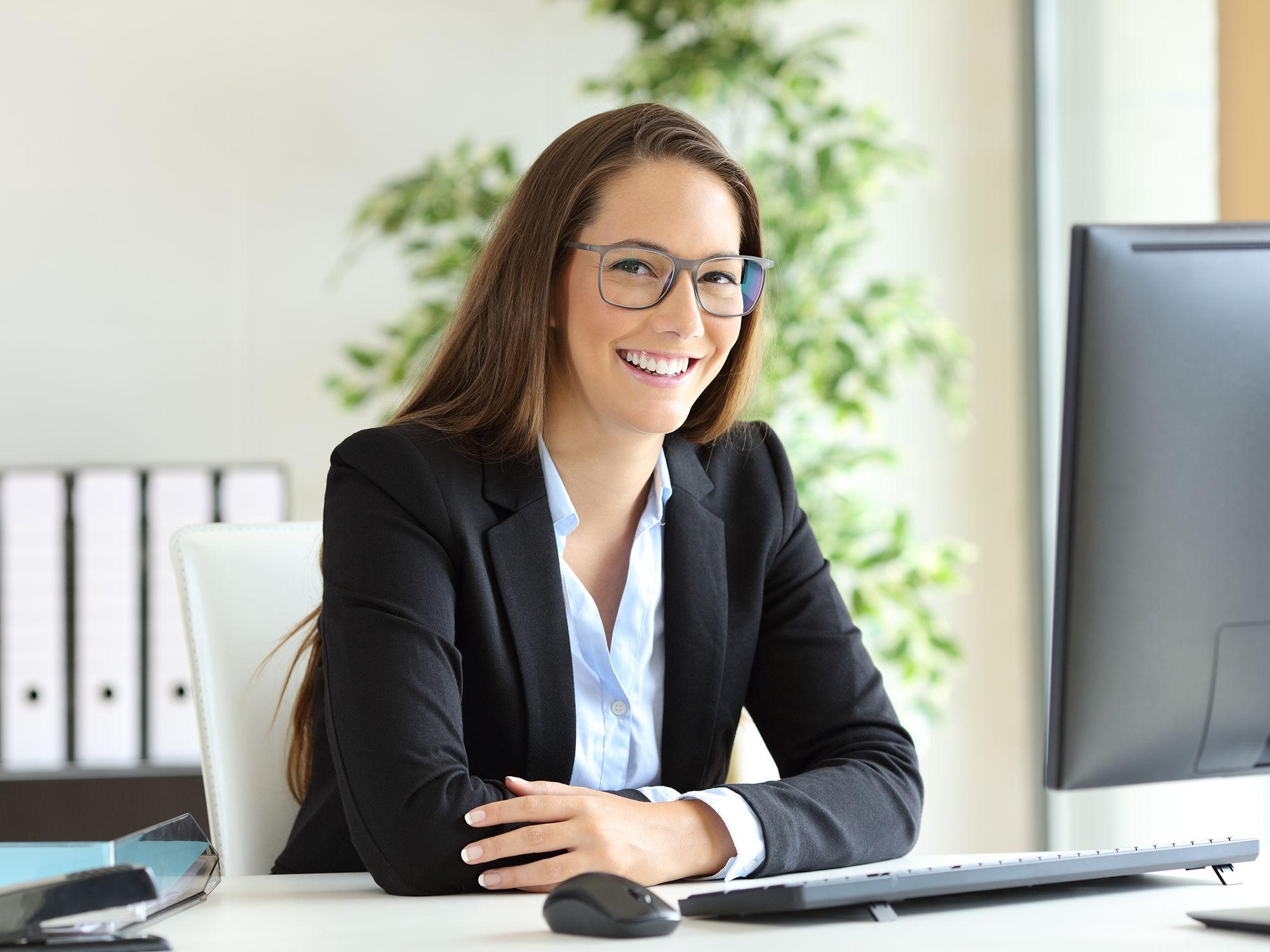 Level 5 - Büroassistenten, Büroassistentinnen, Büroassistent, Assistenz der Geschäftsführung, Büro Assistenz, Bürohilfskraft, Bürofachkraft, Büroangestellten, Bürohilfen, Bürofachkraft, Assistenten und Bürokraft, Leiharbeiter, Zeitarbeiter, Leiharbeitnehmer, Leihkraft, Temporärarbeiter für Büros, Büroarbeit, Büroaufgaben, Bürotätigkeiten, Büroorganisation, Urlaubsvertretung und Rekrutierung bei uns als Personalagentur, Zeitarbeitsfirma, Zeitarbeitsunternehmen, Personal-Service-Agentur, Personaldienstleistungsagentur und Leiharbeitsfirma per Arbeitnehmer-Leasing, Arbeitnehmerüberlassung, Arbeitskräfte-Leasing, Arbeitskräfteüberlassung, Arbeitskraftüberlassung, Leiharbeit, Mitarbeiter-Leasing, Mitarbeiterleasing, Mitarbeiterüberlassung, Personaldienstleistung, Personalleasing, Personalüberlassung, Temporärarbeit, Zeitarbeit buchen, mieten, leihen oder langfristig neue Mitarbeiter für Jobs wie Büro Jobs, Schülerjobs, Ferienjobs, Aushilfsjobs, Studentenjobs, Werkstudentenjobs, Saisonjobs, Vollzeit Jobs, Teilzeit Jobs, Nebenjobs, Temporär Jobs, Gelegenheitsjobs per Personalvermittlung suchen, finden und vermittelt bekommen.