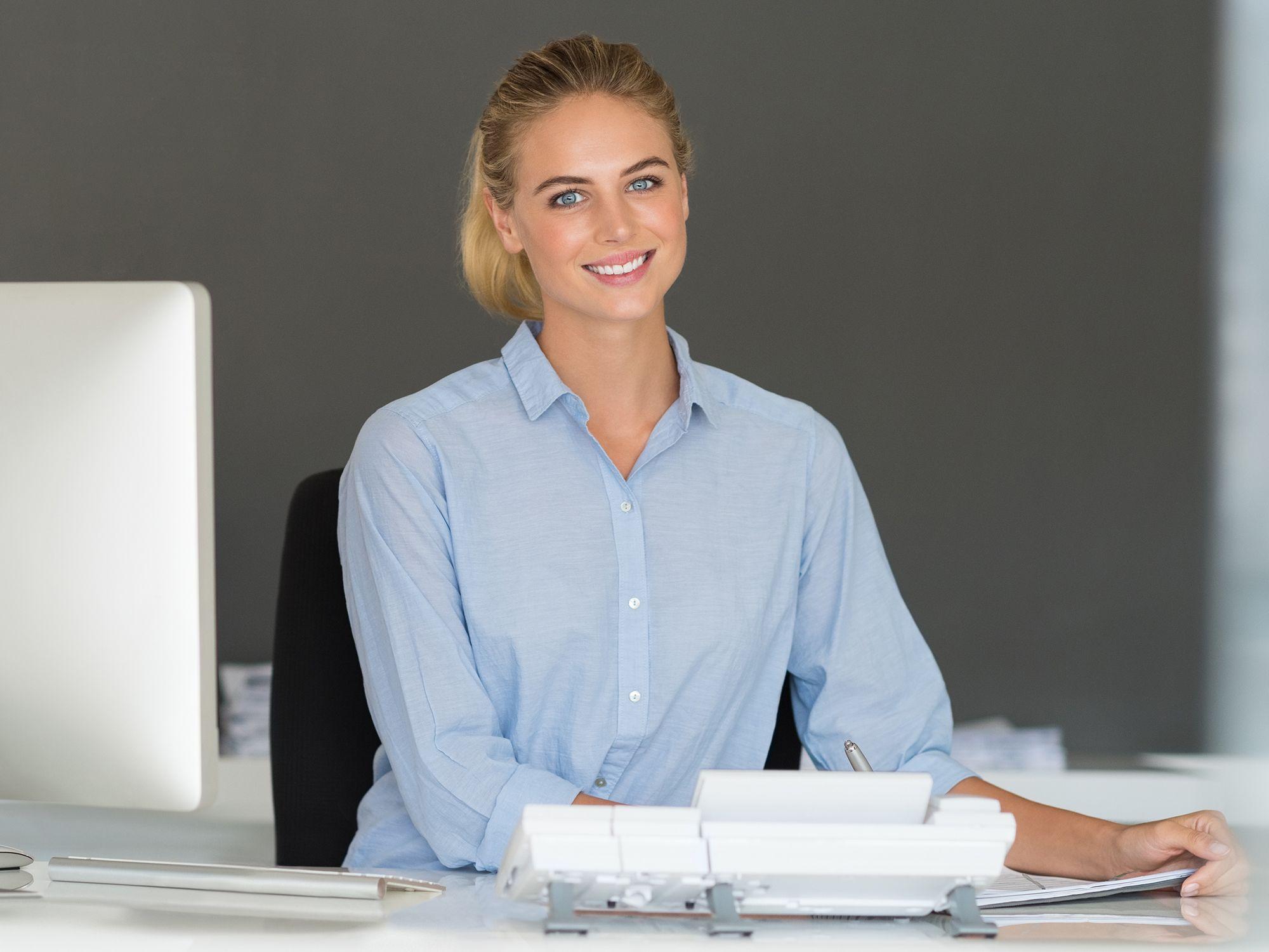 Level 5 - Sekretäre, Sekretärinnen, Schreibkraft, Schreibsekretär, Bürohilfskraft, Bürofachkraft, Empfangssekretär, Empfangssekretärin, Bürosekretär, Bürosekretärin, Bürokraft, Leiharbeiter, Zeitarbeiter, Leiharbeitnehmer, Leihkraft, Temporärarbeiter für Büros, Büroarbeit, Büroaufgaben, Bürotätigkeiten, Büroorganisation, Sekretariat, Urlaubsvertretung und Rekrutierung bei uns als Personalagentur, Zeitarbeitsfirma, Zeitarbeitsunternehmen, Personal-Service-Agentur, Personaldienstleistungsagentur und Leiharbeitsfirma per Arbeitnehmer-Leasing, Arbeitnehmerüberlassung, Arbeitskräfte-Leasing, Arbeitskräfteüberlassung, Arbeitskraftüberlassung, Leiharbeit, Mitarbeiter-Leasing, Mitarbeiterleasing, Mitarbeiterüberlassung, Personaldienstleistung, Personalleasing, Personalüberlassung, Temporärarbeit, Zeitarbeit buchen, mieten, leihen oder langfristig neue Mitarbeiter für Jobs wie Büro Jobs, Schülerjobs, Ferienjobs, Aushilfsjobs, Studentenjobs, Werkstudentenjobs, Saisonjobs, Vollzeit Jobs, Teilzeit Jobs, Nebenjobs, Temporär Jobs, Gelegenheitsjobs per Personalvermittlung suchen, finden und vermittelt bekommen.