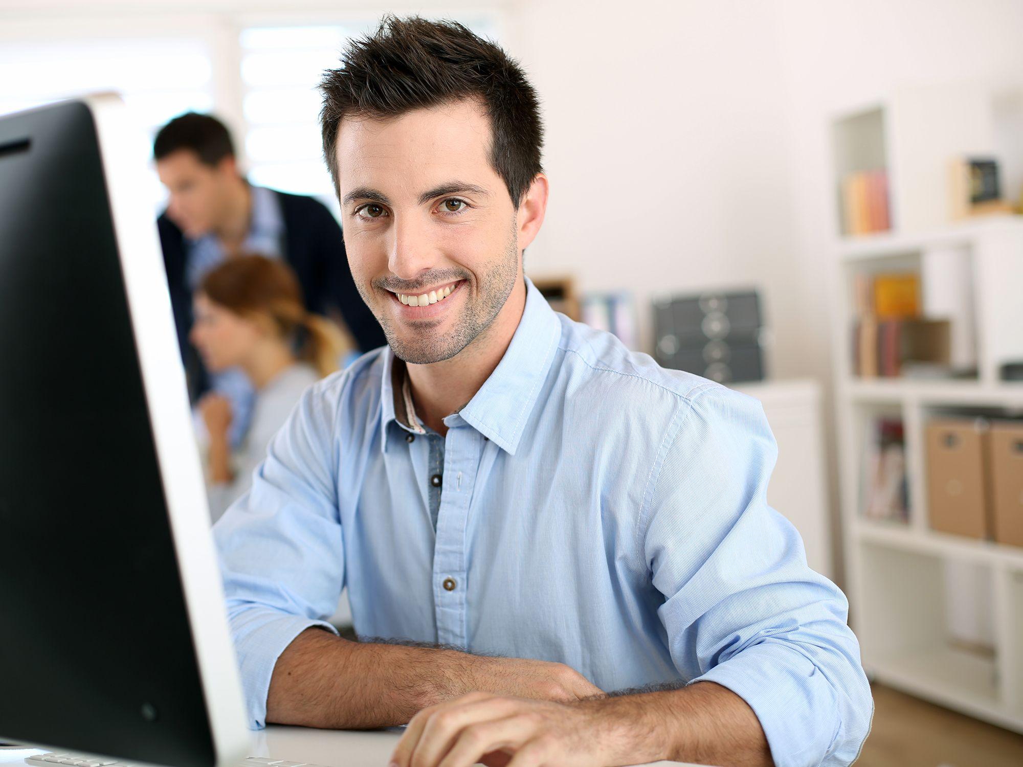 Level 6 - Büroassistenten, Büroassistentinnen, Büroassistent, Assistenz der Geschäftsführung, Büro Assistenz, Bürohilfskraft, Bürofachkraft, Büroangestellten, Bürohilfen, Bürofachkraft, Assistenten und Bürokraft, Leiharbeiter, Zeitarbeiter, Leiharbeitnehmer, Leihkraft, Temporärarbeiter für Büros, Büroarbeit, Büroaufgaben, Bürotätigkeiten, Büroorganisation, Urlaubsvertretung und Rekrutierung bei uns als Personalagentur, Zeitarbeitsfirma, Zeitarbeitsunternehmen, Personal-Service-Agentur, Personaldienstleistungsagentur und Leiharbeitsfirma per Arbeitnehmer-Leasing, Arbeitnehmerüberlassung, Arbeitskräfte-Leasing, Arbeitskräfteüberlassung, Arbeitskraftüberlassung, Leiharbeit, Mitarbeiter-Leasing, Mitarbeiterleasing, Mitarbeiterüberlassung, Personaldienstleistung, Personalleasing, Personalüberlassung, Temporärarbeit, Zeitarbeit buchen, mieten, leihen oder langfristig neue Mitarbeiter für Jobs wie Büro Jobs, Schülerjobs, Ferienjobs, Aushilfsjobs, Studentenjobs, Werkstudentenjobs, Saisonjobs, Vollzeit Jobs, Teilzeit Jobs, Nebenjobs, Temporär Jobs, Gelegenheitsjobs per Personalvermittlung suchen, finden und vermittelt bekommen.