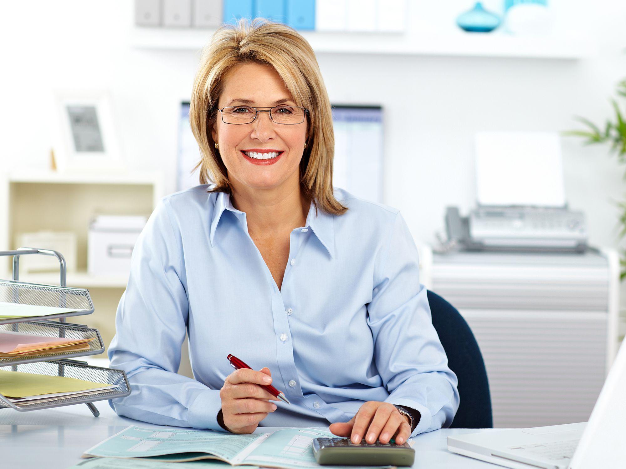 Level 6 - Sekretäre, Sekretärinnen, Schreibkraft, Schreibsekretär, Bürohilfskraft, Bürofachkraft, Empfangssekretär, Empfangssekretärin, Bürosekretär, Bürosekretärin, Bürokraft, Leiharbeiter, Zeitarbeiter, Leiharbeitnehmer, Leihkraft, Temporärarbeiter für Büros, Büroarbeit, Büroaufgaben, Bürotätigkeiten, Büroorganisation, Sekretariat, Urlaubsvertretung und Rekrutierung bei uns als Personalagentur, Zeitarbeitsfirma, Zeitarbeitsunternehmen, Personal-Service-Agentur, Personaldienstleistungsagentur und Leiharbeitsfirma per Arbeitnehmer-Leasing, Arbeitnehmerüberlassung, Arbeitskräfte-Leasing, Arbeitskräfteüberlassung, Arbeitskraftüberlassung, Leiharbeit, Mitarbeiter-Leasing, Mitarbeiterleasing, Mitarbeiterüberlassung, Personaldienstleistung, Personalleasing, Personalüberlassung, Temporärarbeit, Zeitarbeit buchen, mieten, leihen oder langfristig neue Mitarbeiter für Jobs wie Büro Jobs, Schülerjobs, Ferienjobs, Aushilfsjobs, Studentenjobs, Werkstudentenjobs, Saisonjobs, Vollzeit Jobs, Teilzeit Jobs, Nebenjobs, Temporär Jobs, Gelegenheitsjobs per Personalvermittlung suchen, finden und vermittelt bekommen.