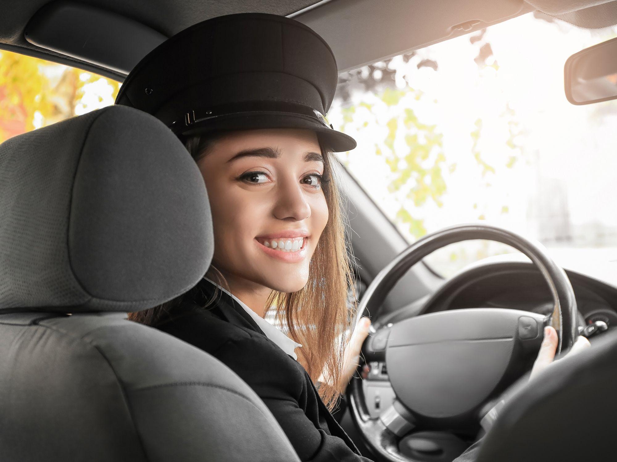 Level 2 - Chauffeure, VIP Cheuffeure, Driver, Fahrer, Leiharbeiter, Zeitarbeiter, Leiharbeitnehmer, Leihkraft, Temporärarbeiter für Chauffeur Service, Limousinenservice, Chauffeurservice, Events, Messen, Veranstaltungen, Hochzeiten, Festen und Kongressen bei uns als Chauffeurdienstagentur, Fahrer Agentur, Chauffeurdienst Agentur, Personalagentur, Zeitarbeitsfirma, Zeitarbeitsunternehmen, Personal-Service-Agentur, Personaldienstleistungsagentur und Leiharbeitsfirma per Arbeitnehmer-Leasing, Arbeitnehmerüberlassung, Arbeitskräfte-Leasing, Arbeitskräfteüberlassung, Arbeitskraftüberlassung, Leiharbeit, Mitarbeiter-Leasing, Mitarbeiterleasing, Mitarbeiterüberlassung, Personaldienstleistung, Personalleasing, Personalüberlassung, Temporärarbeit, Zeitarbeit buchen, mieten, leihen oder langfristig neue Mitarbeiter für Jobs wie Fahrer Jobs, Chauffeur Jobs, Schülerjobs, Ferienjobs, Aushilfsjobs, Studentenjobs, Werkstudentenjobs, Saisonjobs, Vollzeit Jobs, Teilzeit Jobs, Nebenjobs, Temporär Jobs, Gelegenheitsjobs per Personalvermittlung suchen, finden und vermittelt bekommen.