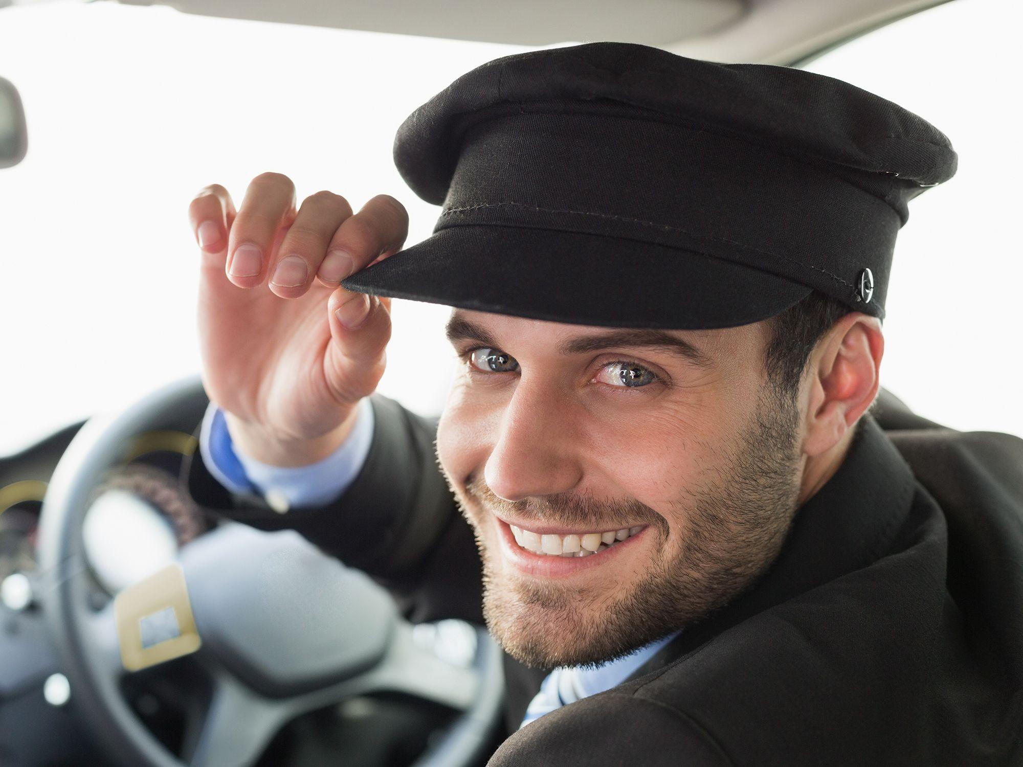 Level 5 - Chauffeure, VIP Cheuffeure, Driver, Fahrer, Leiharbeiter, Zeitarbeiter, Leiharbeitnehmer, Leihkraft, Temporärarbeiter für Chauffeur Service, Limousinenservice, Chauffeurservice, Events, Messen, Veranstaltungen, Hochzeiten, Festen und Kongressen bei uns als Chauffeurdienstagentur, Fahrer Agentur, Chauffeurdienst Agentur, Personalagentur, Zeitarbeitsfirma, Zeitarbeitsunternehmen, Personal-Service-Agentur, Personaldienstleistungsagentur und Leiharbeitsfirma per Arbeitnehmer-Leasing, Arbeitnehmerüberlassung, Arbeitskräfte-Leasing, Arbeitskräfteüberlassung, Arbeitskraftüberlassung, Leiharbeit, Mitarbeiter-Leasing, Mitarbeiterleasing, Mitarbeiterüberlassung, Personaldienstleistung, Personalleasing, Personalüberlassung, Temporärarbeit, Zeitarbeit buchen, mieten, leihen oder langfristig neue Mitarbeiter für Jobs wie Fahrer Jobs, Chauffeur Jobs, Schülerjobs, Ferienjobs, Aushilfsjobs, Studentenjobs, Werkstudentenjobs, Saisonjobs, Vollzeit Jobs, Teilzeit Jobs, Nebenjobs, Temporär Jobs, Gelegenheitsjobs per Personalvermittlung suchen, finden und vermittelt bekommen.