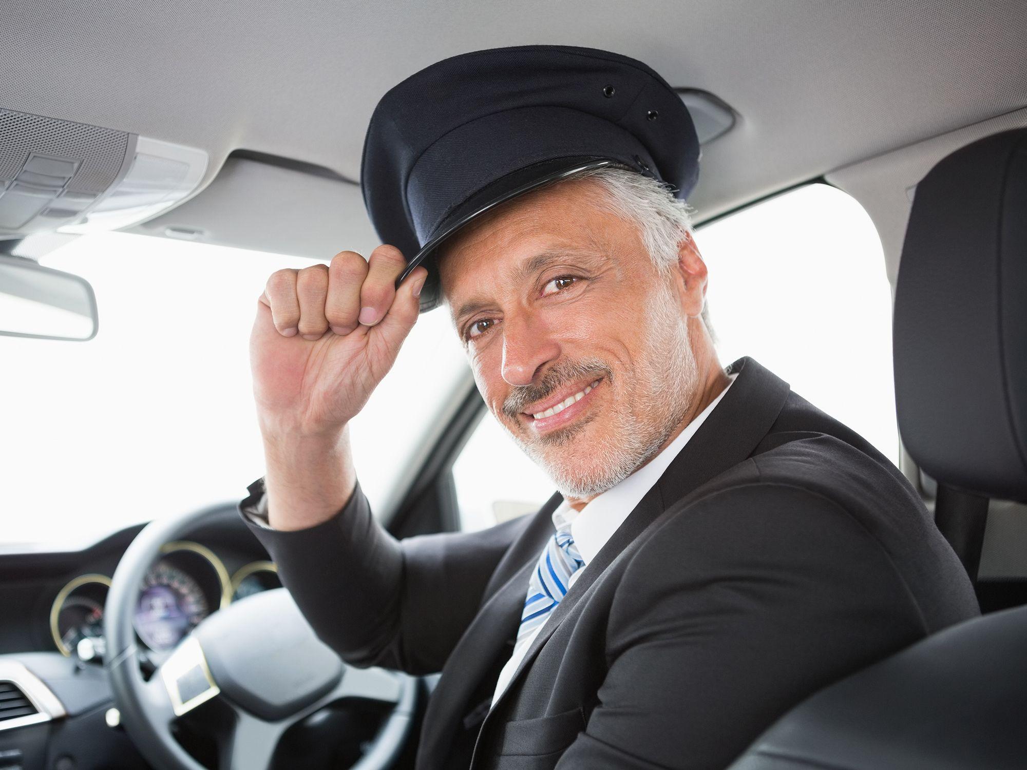 Level 6 - Chauffeure, VIP Cheuffeure, Driver, Fahrer, Leiharbeiter, Zeitarbeiter, Leiharbeitnehmer, Leihkraft, Temporärarbeiter für Chauffeur Service, Limousinenservice, Chauffeurservice, Events, Messen, Veranstaltungen, Hochzeiten, Festen und Kongressen bei uns als Chauffeurdienstagentur, Fahrer Agentur, Chauffeurdienst Agentur, Personalagentur, Zeitarbeitsfirma, Zeitarbeitsunternehmen, Personal-Service-Agentur, Personaldienstleistungsagentur und Leiharbeitsfirma per Arbeitnehmer-Leasing, Arbeitnehmerüberlassung, Arbeitskräfte-Leasing, Arbeitskräfteüberlassung, Arbeitskraftüberlassung, Leiharbeit, Mitarbeiter-Leasing, Mitarbeiterleasing, Mitarbeiterüberlassung, Personaldienstleistung, Personalleasing, Personalüberlassung, Temporärarbeit, Zeitarbeit buchen, mieten, leihen oder langfristig neue Mitarbeiter für Jobs wie Fahrer Jobs, Chauffeur Jobs, Schülerjobs, Ferienjobs, Aushilfsjobs, Studentenjobs, Werkstudentenjobs, Saisonjobs, Vollzeit Jobs, Teilzeit Jobs, Nebenjobs, Temporär Jobs, Gelegenheitsjobs per Personalvermittlung suchen, finden und vermittelt bekommen.