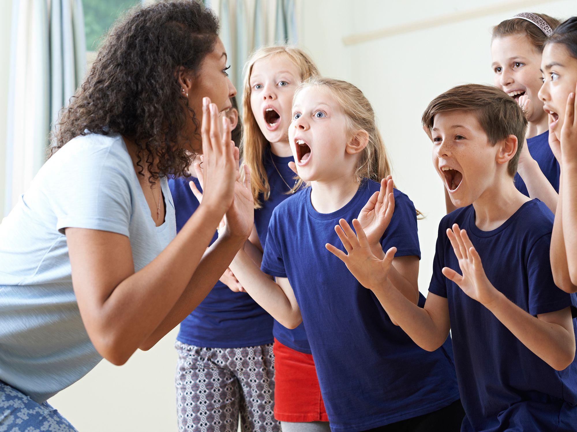 Level 3 - Kinderanimateure, Kinderbetreuer, Betreuungs-Hilfen, Kinder-Unterhalter, Hotelanimateure, Kinderanimation-Personal, Leiharbeiter, Zeitarbeiter, Leiharbeitnehmer, Leihkraft, Temporärarbeiter für Promotion-Aktionen, Marketing-Aktionen, Kinderschminken, Kinderparty, Kinderbetreuung, Promotion-Veranstaltungen, Promotion-Events und Promotion-Kampagnen bei uns als Promotionagentur, Personalagentur, Zeitarbeitsfirma, Zeitarbeitsunternehmen, Personal-Service-Agentur, Personaldienstleistungsagentur und Leiharbeitsfirma per Arbeitnehmer-Leasing, Arbeitnehmerüberlassung, Arbeitskräfte-Leasing, Arbeitskräfteüberlassung, Arbeitskraftüberlassung, Leiharbeit, Mitarbeiter-Leasing, Mitarbeiterleasing, Mitarbeiterüberlassung, Personaldienstleistung, Personalleasing, Personalüberlassung, Temporärarbeit, Zeitarbeit buchen, mieten, leihen oder langfristig neue Mitarbeiter für Jobs wie Promotionjobs, Schülerjobs, Ferienjobs, Aushilfsjobs, Studentenjobs, Werkstudentenjobs, Saisonjobs, Vollzeit Jobs, Teilzeit Jobs, Nebenjobs, Temporär Jobs, Gelegenheitsjobs per Personalvermittlung suchen, finden und vermittelt bekommen.
