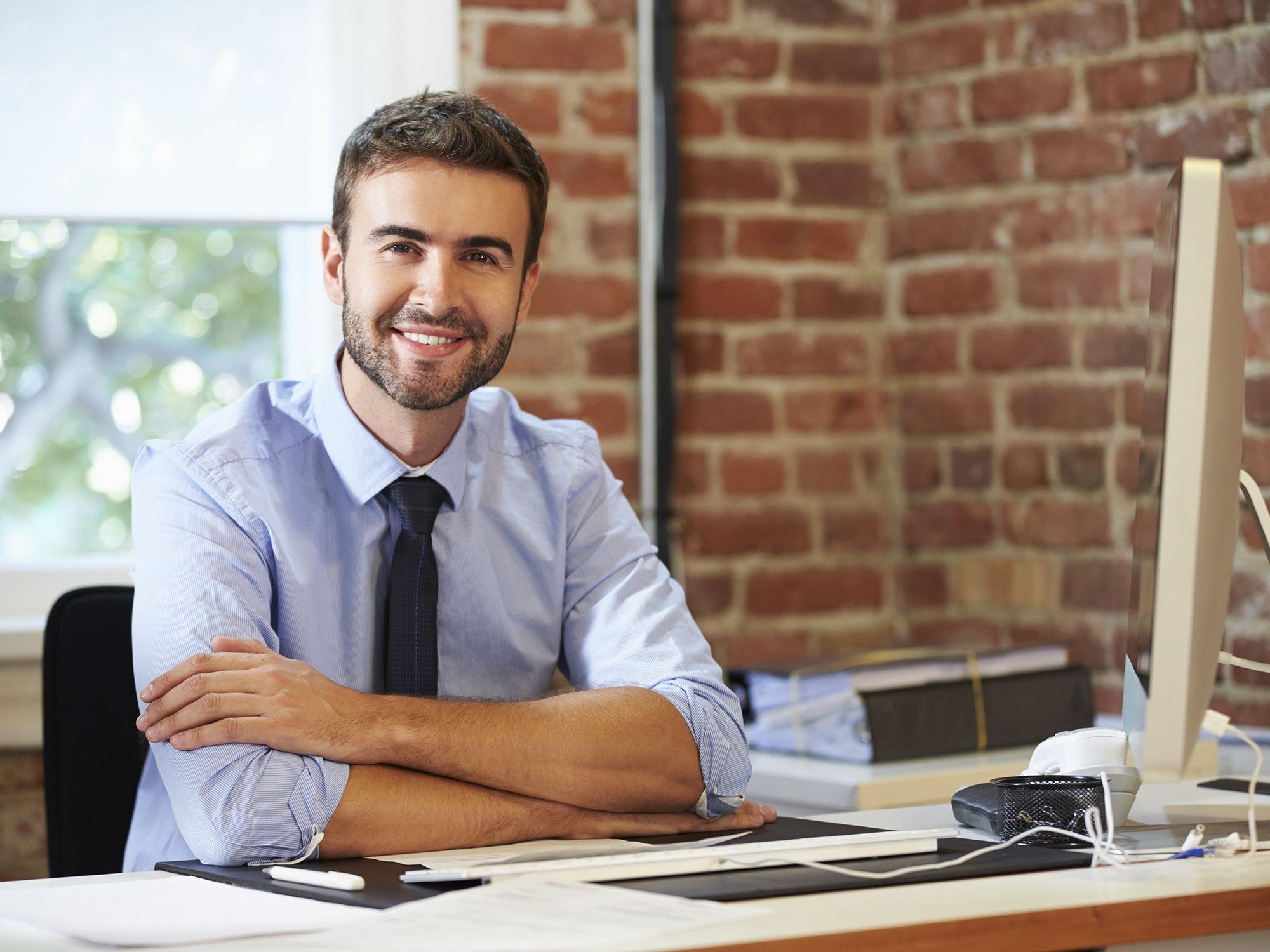 Level 1 - Büroleiter, Büromanager, Abteilungsleiter, Bereichsleiter, Betriebsleiter, Betriebsmeister, Bürovorsteher, Einkaufsleiter, Filialleiter, Gruppenleiter, Leiter, Produktionsleiter, Produktmanager, Teamleiter, Verkaufsleiter, Vertriebsleiter, Werkleiter, Werksleiter, Einsatzleiter, Projektleiter, Bürofachkraft und Bürokraft, Leiharbeiter, Zeitarbeiter, Leiharbeitnehmer, Leihkraft, Temporärarbeiter für Büros, Büroarbeit, Büroaufgaben, Bürotätigkeiten, Büroorganisation, Urlaubsvertretung und Rekrutierung bei uns als Personalagentur, Zeitarbeitsfirma, Zeitarbeitsunternehmen, Personal-Service-Agentur, Personaldienstleistungsagentur und Leiharbeitsfirma per Arbeitnehmer-Leasing, Arbeitnehmerüberlassung, Arbeitskräfte-Leasing, Arbeitskräfteüberlassung, Arbeitskraftüberlassung, Leiharbeit, Mitarbeiter-Leasing, Mitarbeiterleasing, Mitarbeiterüberlassung, Personaldienstleistung, Personalleasing, Personalüberlassung, Temporärarbeit, Zeitarbeit buchen, mieten, leihen oder langfristig neue Mitarbeiter für Jobs wie Schülerjobs, Ferienjobs, Aushilfsjobs, Studentenjobs, Werkstudentenjobs, Saisonjobs, Vollzeit Jobs, Teilzeit Jobs, Nebenjobs, Temporär Jobs, Gelegenheitsjobs per Personalvermittlung suchen, finden und vermittelt bekommen.
