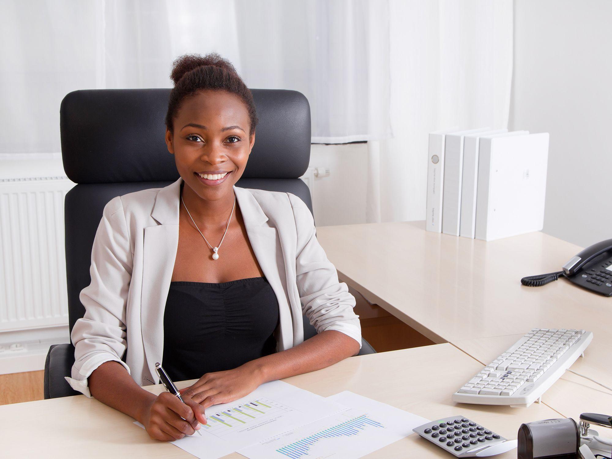 Level 2 - Büroleiter, Büromanager, Abteilungsleiter, Bereichsleiter, Betriebsleiter, Betriebsmeister, Bürovorsteher, Einkaufsleiter, Filialleiter, Gruppenleiter, Leiter, Produktionsleiter, Produktmanager, Teamleiter, Verkaufsleiter, Vertriebsleiter, Werkleiter, Werksleiter, Einsatzleiter, Projektleiter, Bürofachkraft und Bürokraft, Leiharbeiter, Zeitarbeiter, Leiharbeitnehmer, Leihkraft, Temporärarbeiter für Büros, Büroarbeit, Büroaufgaben, Bürotätigkeiten, Büroorganisation, Urlaubsvertretung und Rekrutierung bei uns als Personalagentur, Zeitarbeitsfirma, Zeitarbeitsunternehmen, Personal-Service-Agentur, Personaldienstleistungsagentur und Leiharbeitsfirma per Arbeitnehmer-Leasing, Arbeitnehmerüberlassung, Arbeitskräfte-Leasing, Arbeitskräfteüberlassung, Arbeitskraftüberlassung, Leiharbeit, Mitarbeiter-Leasing, Mitarbeiterleasing, Mitarbeiterüberlassung, Personaldienstleistung, Personalleasing, Personalüberlassung, Temporärarbeit, Zeitarbeit buchen, mieten, leihen oder langfristig neue Mitarbeiter für Jobs wie Schülerjobs, Ferienjobs, Aushilfsjobs, Studentenjobs, Werkstudentenjobs, Saisonjobs, Vollzeit Jobs, Teilzeit Jobs, Nebenjobs, Temporär Jobs, Gelegenheitsjobs per Personalvermittlung suchen, finden und vermittelt bekommen.