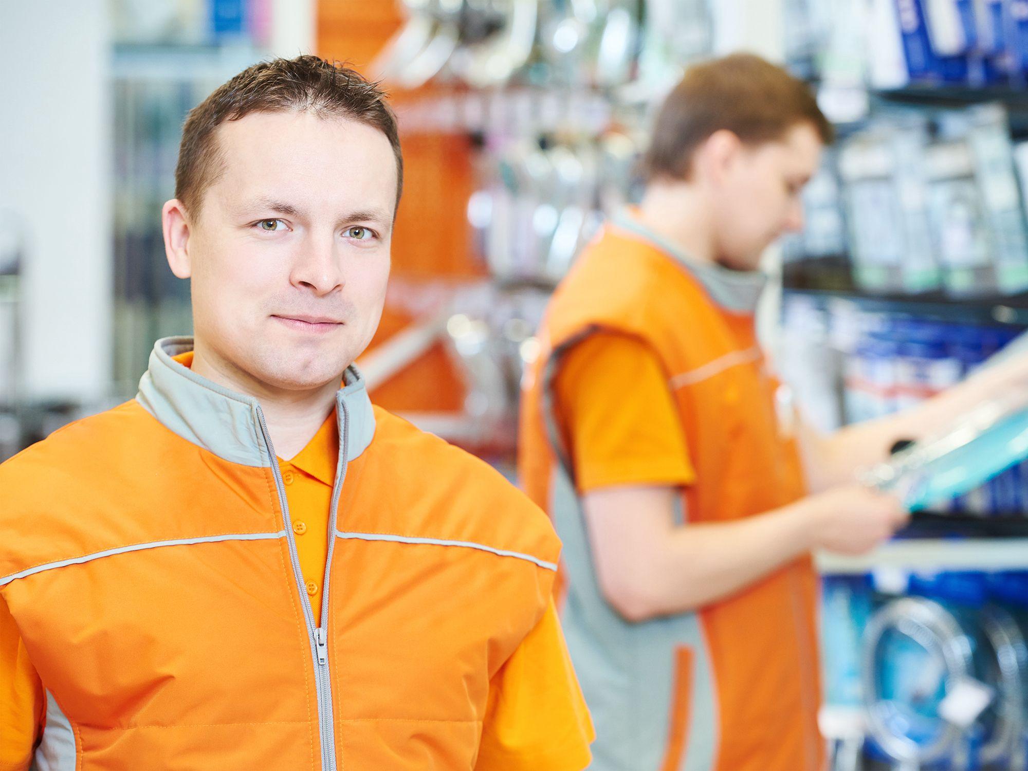 Level 2 - Merchandiser, Gestalter, Warenplatzierer, Warenpräsentierer, Verkaufsförderer, Visual Merchandiser, Inszenierer, Leiharbeiter, Zeitarbeiter, Leiharbeitnehmer, Leihkraft, Temporärarbeiter für den Einzelhandel, Kundenservice, Kundenbetreuung, Kundenbindung, Außenhandel, Warenpräsentation, Außendienst, Vertrieb, Direktvertrieb, Vertriebsberatung, Verkaufsförderung, Absatzförderung, Verkaufsinnendienst, Verkaufsabteilung, Merchandising und Großhandel bei uns als Personalagentur, Zeitarbeitsfirma, Zeitarbeitsunternehmen, Personal-Service-Agentur, Personaldienstleistungsagentur und Leiharbeitsfirma per Arbeitnehmer-Leasing, Arbeitnehmerüberlassung, Arbeitskräfte-Leasing, Arbeitskräfteüberlassung, Arbeitskraftüberlassung, Leiharbeit, Mitarbeiter-Leasing, Mitarbeiterleasing, Mitarbeiterüberlassung, Personaldienstleistung, Personalleasing, Personalüberlassung, Temporärarbeit, Zeitarbeit buchen, mieten, leihen oder langfristig neue Mitarbeiter für Jobs wie Schülerjobs, Ferienjobs, Aushilfsjobs, Studentenjobs, Werkstudentenjobs, Saisonjobs, Vollzeit Jobs, Teilzeit Jobs, Nebenjobs, Temporär Jobs, Gelegenheitsjobs per Personalvermittlung suchen, finden und vermittelt bekommen.