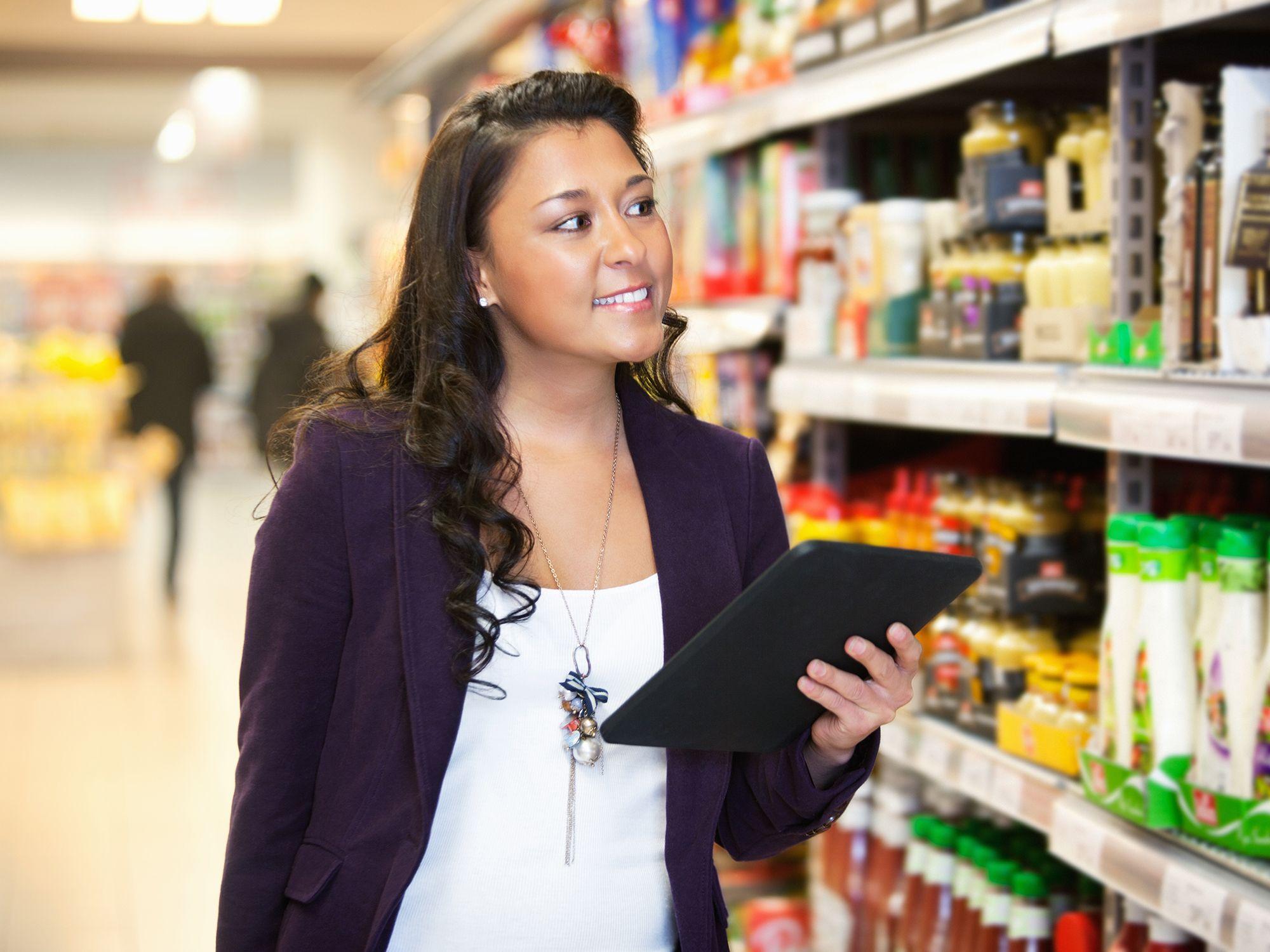 Level 2 - Testkäufer, Servicetester, Mysterychecker, Mystery Käufer, Mystery Tester, Produkttester, Supermarkt Tester, Testkunden, Leiharbeiter, Zeitarbeiter, Leiharbeitnehmer, Leihkraft, Temporärarbeiter für den Einzelhandel, Testkauf, Kundenservice, Kundenbetreuung, Kundenbindung, Außenhandel, Außendienst, Vertrieb, Direktvertrieb, Vertriebsberatung, Verkaufsförderung, Absatzförderung, Verkaufsinnendienst, Verkaufsabteilung und Großhandel bei uns als Personalagentur, Zeitarbeitsfirma, Zeitarbeitsunternehmen, Personal-Service-Agentur, Personaldienstleistungsagentur und Leiharbeitsfirma per Arbeitnehmer-Leasing, Arbeitnehmerüberlassung, Arbeitskräfte-Leasing, Arbeitskräfteüberlassung, Arbeitskraftüberlassung, Leiharbeit, Mitarbeiter-Leasing, Mitarbeiterleasing, Mitarbeiterüberlassung, Personaldienstleistung, Personalleasing, Personalüberlassung, Temporärarbeit, Zeitarbeit buchen, mieten, leihen oder langfristig neue Mitarbeiter für Jobs wie Schülerjobs, Ferienjobs, Aushilfsjobs, Studentenjobs, Werkstudentenjobs, Saisonjobs, Vollzeit Jobs, Teilzeit Jobs, Nebenjobs, Temporär Jobs, Gelegenheitsjobs per Personalvermittlung suchen, finden und vermittelt bekommen.