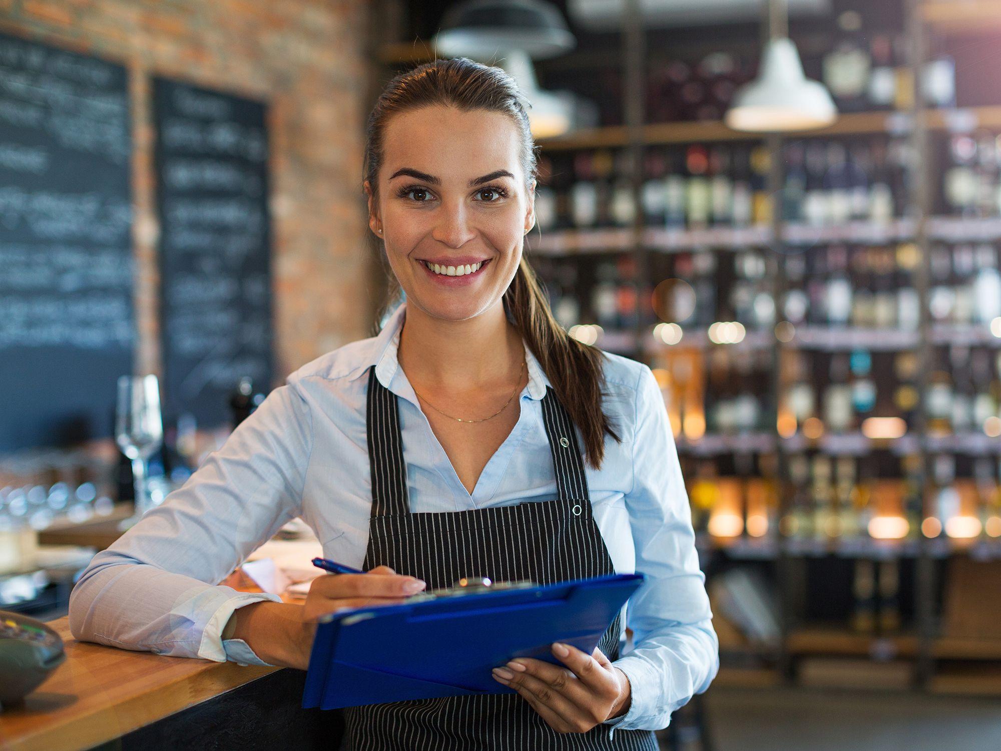 Level 3 - Merchandiser, Gestalter, Warenplatzierer, Warenpräsentierer, Verkaufsförderer, Visual Merchandiser, Inszenierer, Leiharbeiter, Zeitarbeiter, Leiharbeitnehmer, Leihkraft, Temporärarbeiter für den Einzelhandel, Kundenservice, Kundenbetreuung, Kundenbindung, Außenhandel, Warenpräsentation, Außendienst, Vertrieb, Direktvertrieb, Vertriebsberatung, Verkaufsförderung, Absatzförderung, Verkaufsinnendienst, Verkaufsabteilung, Merchandising und Großhandel bei uns als Personalagentur, Zeitarbeitsfirma, Zeitarbeitsunternehmen, Personal-Service-Agentur, Personaldienstleistungsagentur und Leiharbeitsfirma per Arbeitnehmer-Leasing, Arbeitnehmerüberlassung, Arbeitskräfte-Leasing, Arbeitskräfteüberlassung, Arbeitskraftüberlassung, Leiharbeit, Mitarbeiter-Leasing, Mitarbeiterleasing, Mitarbeiterüberlassung, Personaldienstleistung, Personalleasing, Personalüberlassung, Temporärarbeit, Zeitarbeit buchen, mieten, leihen oder langfristig neue Mitarbeiter für Jobs wie Schülerjobs, Ferienjobs, Aushilfsjobs, Studentenjobs, Werkstudentenjobs, Saisonjobs, Vollzeit Jobs, Teilzeit Jobs, Nebenjobs, Temporär Jobs, Gelegenheitsjobs per Personalvermittlung suchen, finden und vermittelt bekommen.