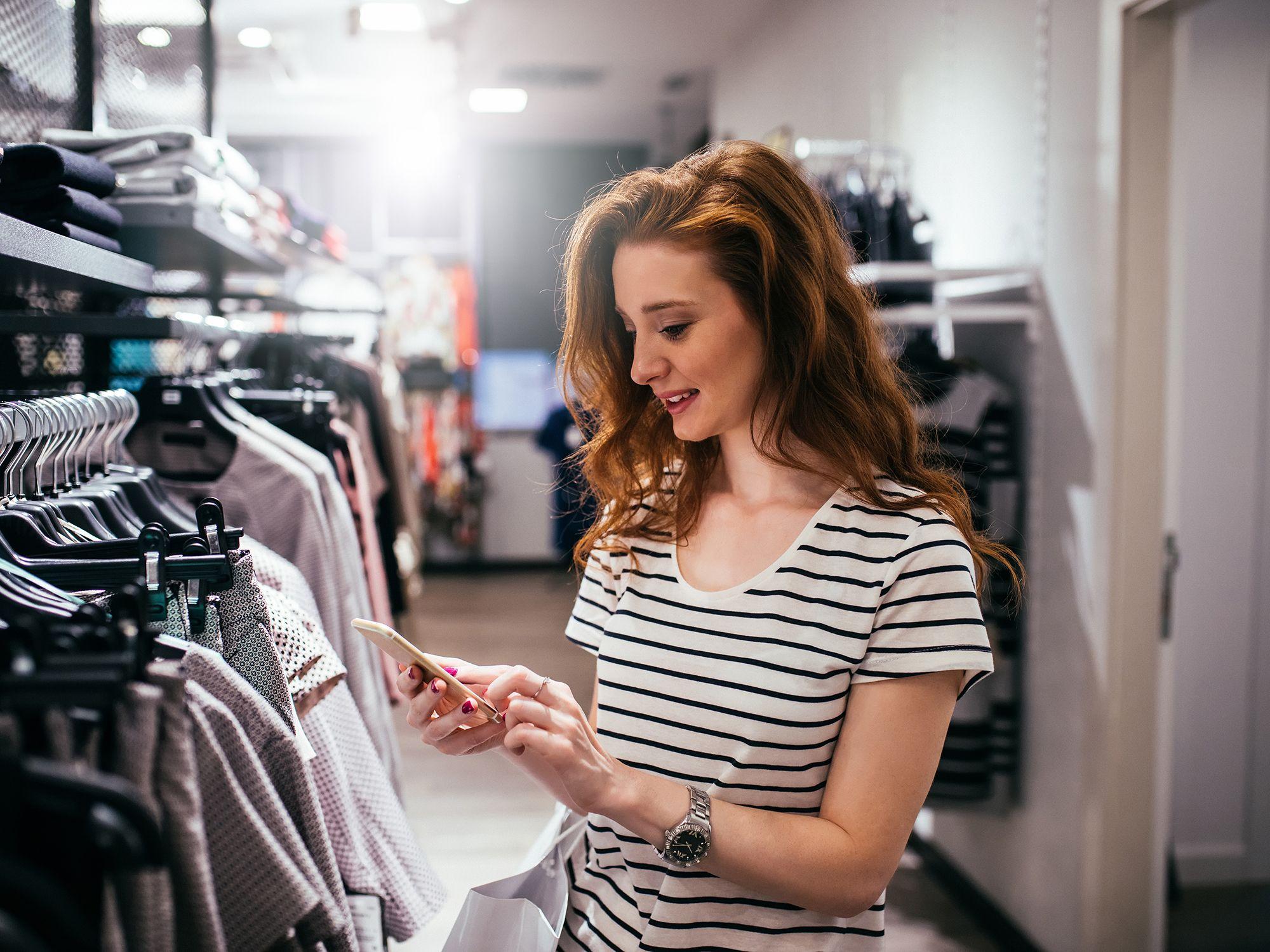 Level 3 - Testkäufer, Servicetester, Mysterychecker, Mystery Käufer, Mystery Tester, Produkttester, Supermarkt Tester, Testkunden, Leiharbeiter, Zeitarbeiter, Leiharbeitnehmer, Leihkraft, Temporärarbeiter für den Einzelhandel, Testkauf, Kundenservice, Kundenbetreuung, Kundenbindung, Außenhandel, Außendienst, Vertrieb, Direktvertrieb, Vertriebsberatung, Verkaufsförderung, Absatzförderung, Verkaufsinnendienst, Verkaufsabteilung und Großhandel bei uns als Personalagentur, Zeitarbeitsfirma, Zeitarbeitsunternehmen, Personal-Service-Agentur, Personaldienstleistungsagentur und Leiharbeitsfirma per Arbeitnehmer-Leasing, Arbeitnehmerüberlassung, Arbeitskräfte-Leasing, Arbeitskräfteüberlassung, Arbeitskraftüberlassung, Leiharbeit, Mitarbeiter-Leasing, Mitarbeiterleasing, Mitarbeiterüberlassung, Personaldienstleistung, Personalleasing, Personalüberlassung, Temporärarbeit, Zeitarbeit buchen, mieten, leihen oder langfristig neue Mitarbeiter für Jobs wie Schülerjobs, Ferienjobs, Aushilfsjobs, Studentenjobs, Werkstudentenjobs, Saisonjobs, Vollzeit Jobs, Teilzeit Jobs, Nebenjobs, Temporär Jobs, Gelegenheitsjobs per Personalvermittlung suchen, finden und vermittelt bekommen.