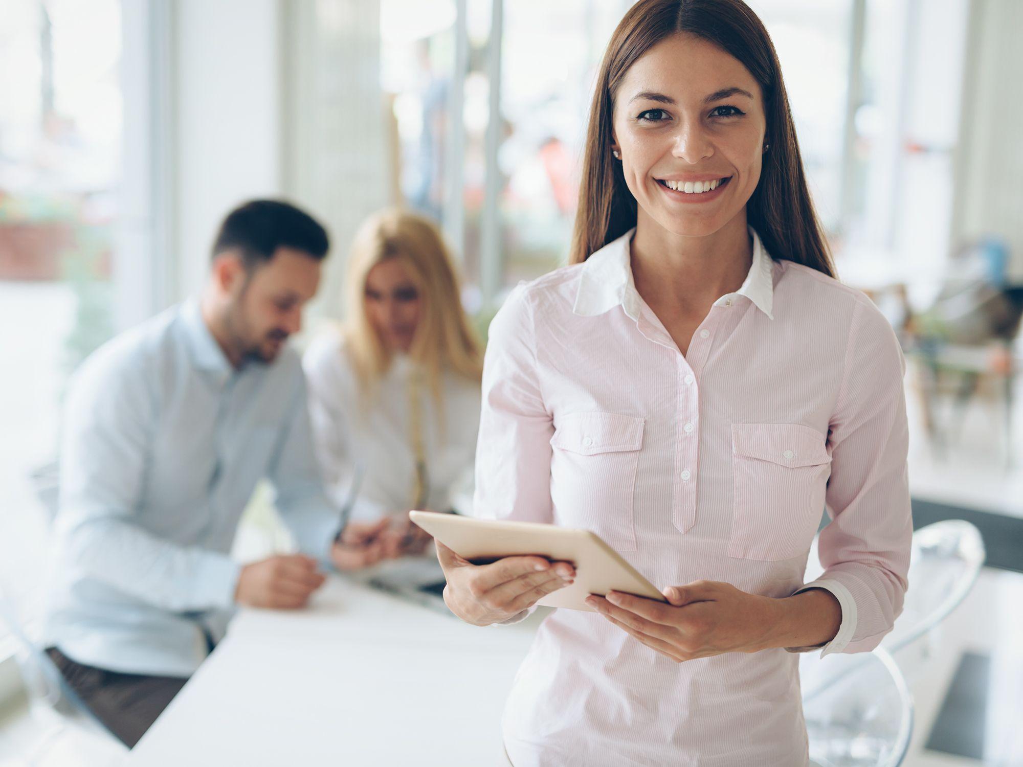 Level 4 - Büroleiter, Büromanager, Abteilungsleiter, Bereichsleiter, Betriebsleiter, Betriebsmeister, Bürovorsteher, Einkaufsleiter, Filialleiter, Gruppenleiter, Leiter, Produktionsleiter, Produktmanager, Teamleiter, Verkaufsleiter, Vertriebsleiter, Werkleiter, Werksleiter, Einsatzleiter, Projektleiter, Bürofachkraft und Bürokraft, Leiharbeiter, Zeitarbeiter, Leiharbeitnehmer, Leihkraft, Temporärarbeiter für Büros, Büroarbeit, Büroaufgaben, Bürotätigkeiten, Büroorganisation, Urlaubsvertretung und Rekrutierung bei uns als Personalagentur, Zeitarbeitsfirma, Zeitarbeitsunternehmen, Personal-Service-Agentur, Personaldienstleistungsagentur und Leiharbeitsfirma per Arbeitnehmer-Leasing, Arbeitnehmerüberlassung, Arbeitskräfte-Leasing, Arbeitskräfteüberlassung, Arbeitskraftüberlassung, Leiharbeit, Mitarbeiter-Leasing, Mitarbeiterleasing, Mitarbeiterüberlassung, Personaldienstleistung, Personalleasing, Personalüberlassung, Temporärarbeit, Zeitarbeit buchen, mieten, leihen oder langfristig neue Mitarbeiter für Jobs wie Schülerjobs, Ferienjobs, Aushilfsjobs, Studentenjobs, Werkstudentenjobs, Saisonjobs, Vollzeit Jobs, Teilzeit Jobs, Nebenjobs, Temporär Jobs, Gelegenheitsjobs per Personalvermittlung suchen, finden und vermittelt bekommen.