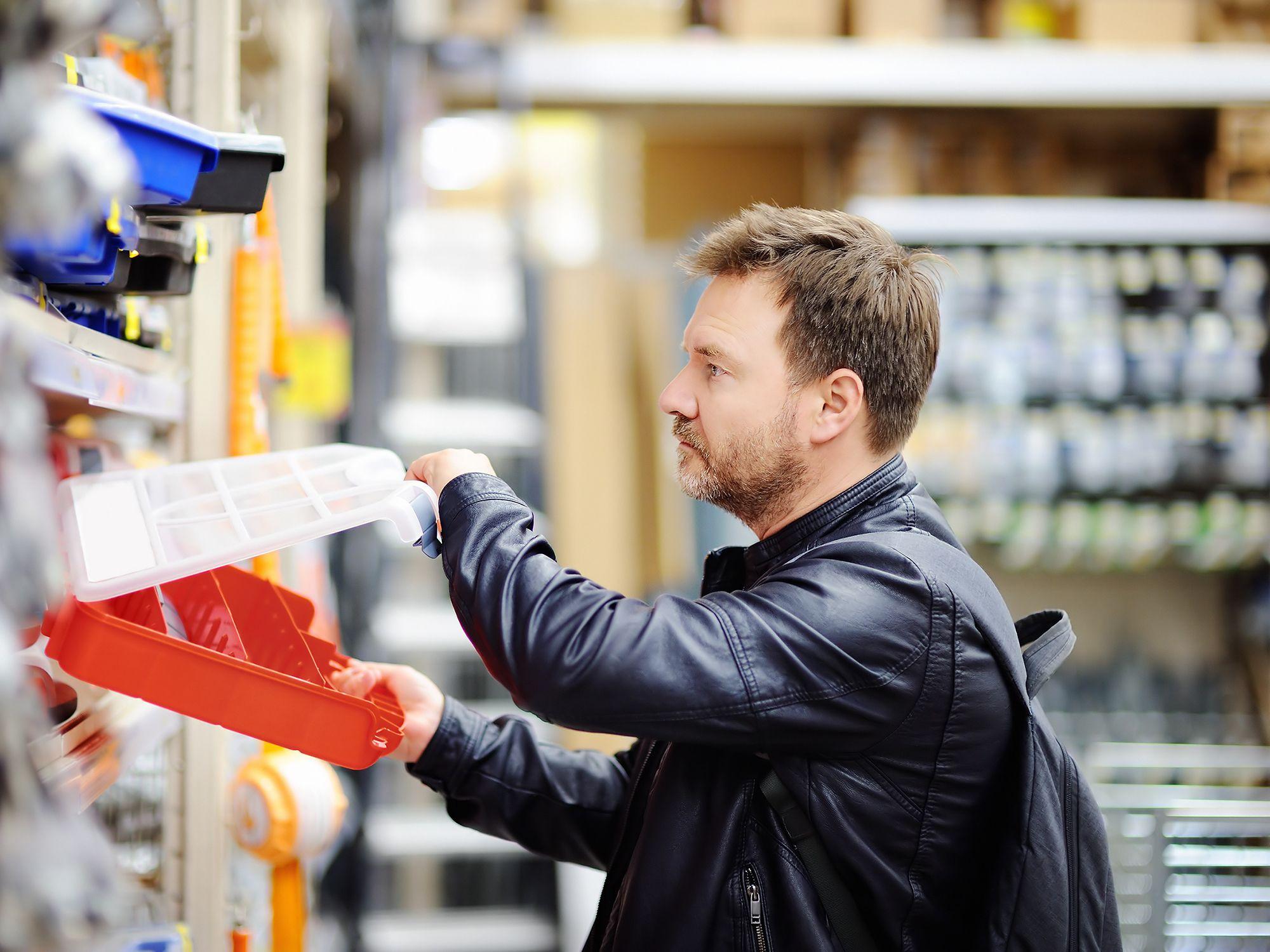 Level 5 - Testkäufer, Servicetester, Mysterychecker, Mystery Käufer, Mystery Tester, Produkttester, Supermarkt Tester, Testkunden, Leiharbeiter, Zeitarbeiter, Leiharbeitnehmer, Leihkraft, Temporärarbeiter für den Einzelhandel, Testkauf, Kundenservice, Kundenbetreuung, Kundenbindung, Außenhandel, Außendienst, Vertrieb, Direktvertrieb, Vertriebsberatung, Verkaufsförderung, Absatzförderung, Verkaufsinnendienst, Verkaufsabteilung und Großhandel bei uns als Personalagentur, Zeitarbeitsfirma, Zeitarbeitsunternehmen, Personal-Service-Agentur, Personaldienstleistungsagentur und Leiharbeitsfirma per Arbeitnehmer-Leasing, Arbeitnehmerüberlassung, Arbeitskräfte-Leasing, Arbeitskräfteüberlassung, Arbeitskraftüberlassung, Leiharbeit, Mitarbeiter-Leasing, Mitarbeiterleasing, Mitarbeiterüberlassung, Personaldienstleistung, Personalleasing, Personalüberlassung, Temporärarbeit, Zeitarbeit buchen, mieten, leihen oder langfristig neue Mitarbeiter für Jobs wie Schülerjobs, Ferienjobs, Aushilfsjobs, Studentenjobs, Werkstudentenjobs, Saisonjobs, Vollzeit Jobs, Teilzeit Jobs, Nebenjobs, Temporär Jobs, Gelegenheitsjobs per Personalvermittlung suchen, finden und vermittelt bekommen.