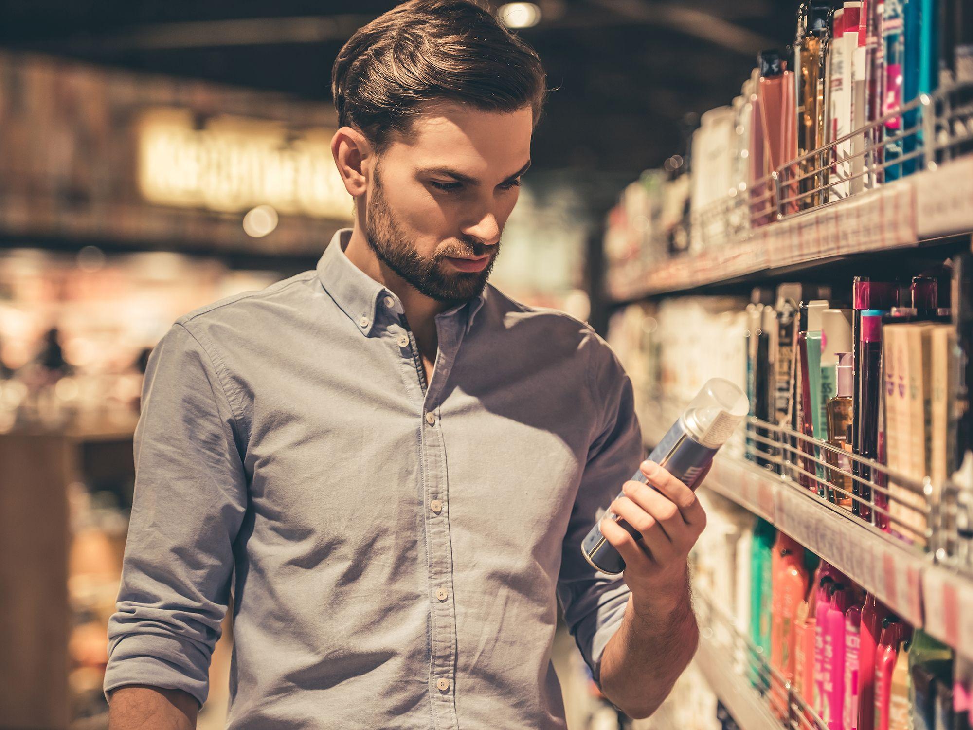 Level 6 - Mysteryshopper, Mistery Shopper, Mystery Shopper, Silent Shopper, Private Shopper, Ghost Shopper, Mysterie Shopper, Secret Shopper, Mystery Caller, Leiharbeiter, Zeitarbeiter, Leiharbeitnehmer, Leihkraft, Temporärarbeiter für den Einzelhandel, Mysteryshopping, Shopping Service, Mystery Check, Mystery Research, Ghost Shopping, Kundenservice, Außenhandel, Außendienst, Vertrieb, Direktvertrieb, Vertriebsberatung, Verkaufsinnendienst, Verkaufsabteilung und Großhandel bei uns als Personalagentur, Zeitarbeitsfirma, Zeitarbeitsunternehmen, Personal-Service-Agentur, Personaldienstleistungsagentur und Leiharbeitsfirma per Arbeitnehmer-Leasing, Arbeitnehmerüberlassung, Arbeitskräfte-Leasing, Arbeitskräfteüberlassung, Arbeitskraftüberlassung, Leiharbeit, Mitarbeiter-Leasing, Mitarbeiterleasing, Mitarbeiterüberlassung, Personaldienstleistung, Personalleasing, Personalüberlassung, Temporärarbeit, Zeitarbeit buchen, mieten, leihen oder langfristig neue Mitarbeiter für Jobs wie Schülerjobs, Ferienjobs, Aushilfsjobs, Studentenjobs, Werkstudentenjobs, Saisonjobs, Vollzeit Jobs, Teilzeit Jobs, Nebenjobs, Temporär Jobs, Gelegenheitsjobs per Personalvermittlung suchen, finden und vermittelt bekommen.