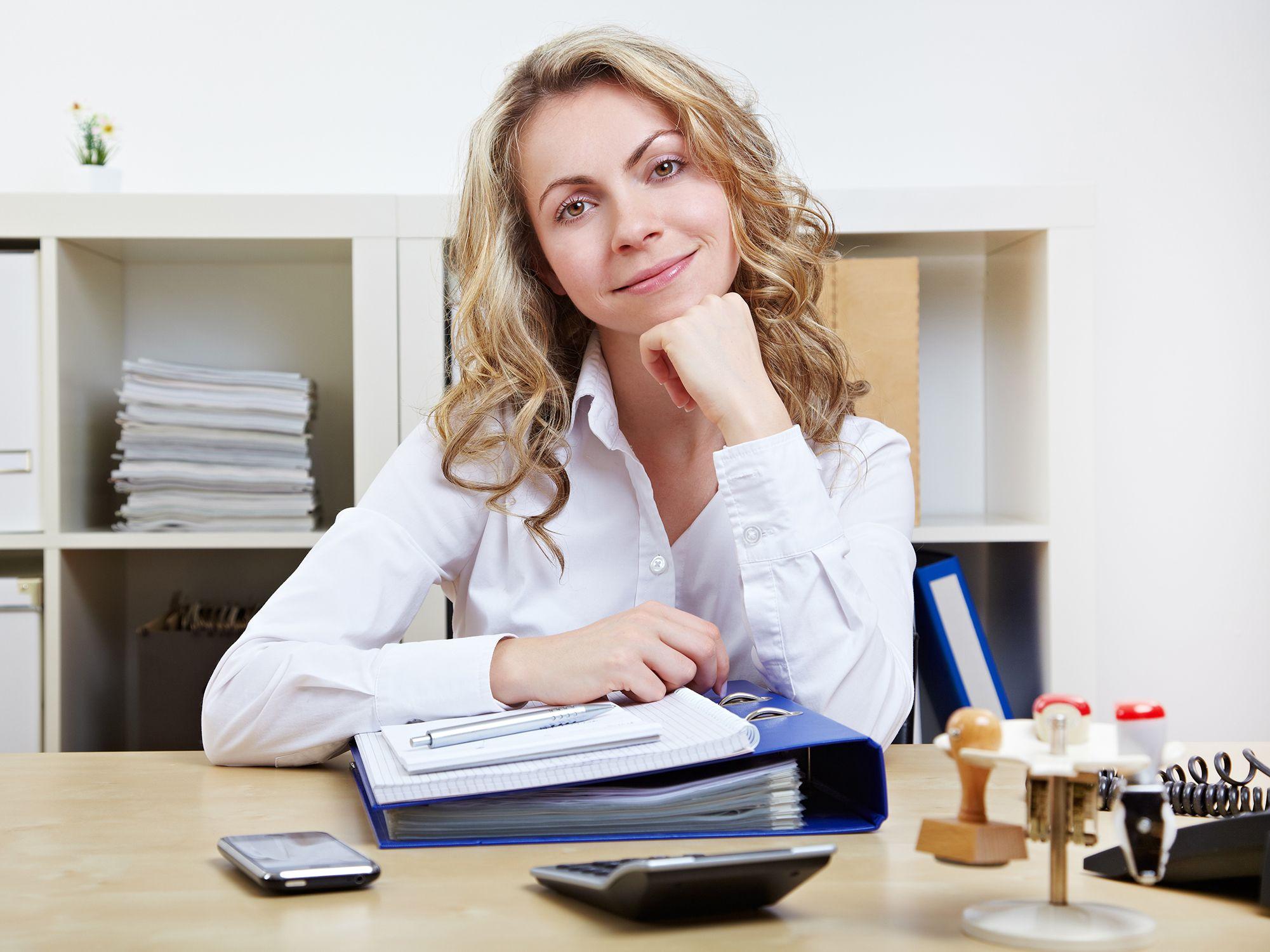Level 2 - Sachbearbeiter, Bürosachbearbeiter, Personalsachbearbeiter, Verkaufssachbearbeiter, Sachbearbeiterin (Auftragsabwicklung), Sachbearbeiterin im Sekretariat, Sachbearbeiterin (Auftragsbearbeitung), Clerk, Bürohilfskraft, Bürofachkraft, Bürokraft, Leiharbeiter, Zeitarbeiter, Leiharbeitnehmer, Leihkraft, Temporärarbeiter für Büros, Büroarbeit, Büroaufgaben, Bürotätigkeiten, Büroorganisation, Urlaubsvertretung und Rekrutierung bei uns als Personalagentur, Zeitarbeitsfirma, Zeitarbeitsunternehmen, Personal-Service-Agentur, Personaldienstleistungsagentur und Leiharbeitsfirma per Arbeitnehmer-Leasing, Arbeitnehmerüberlassung, Arbeitskräfte-Leasing, Arbeitskräfteüberlassung, Arbeitskraftüberlassung, Leiharbeit, Mitarbeiter-Leasing, Mitarbeiterleasing, Mitarbeiterüberlassung, Personaldienstleistung, Personalleasing, Personalüberlassung, Temporärarbeit, Zeitarbeit buchen, mieten, leihen oder langfristig neue Mitarbeiter für Jobs wie Schülerjobs, Ferienjobs, Aushilfsjobs, Studentenjobs, Werkstudentenjobs, Saisonjobs, Vollzeit Jobs, Teilzeit Jobs, Nebenjobs, Temporär Jobs, Gelegenheitsjobs per Personalvermittlung suchen, finden und vermittelt bekommen.