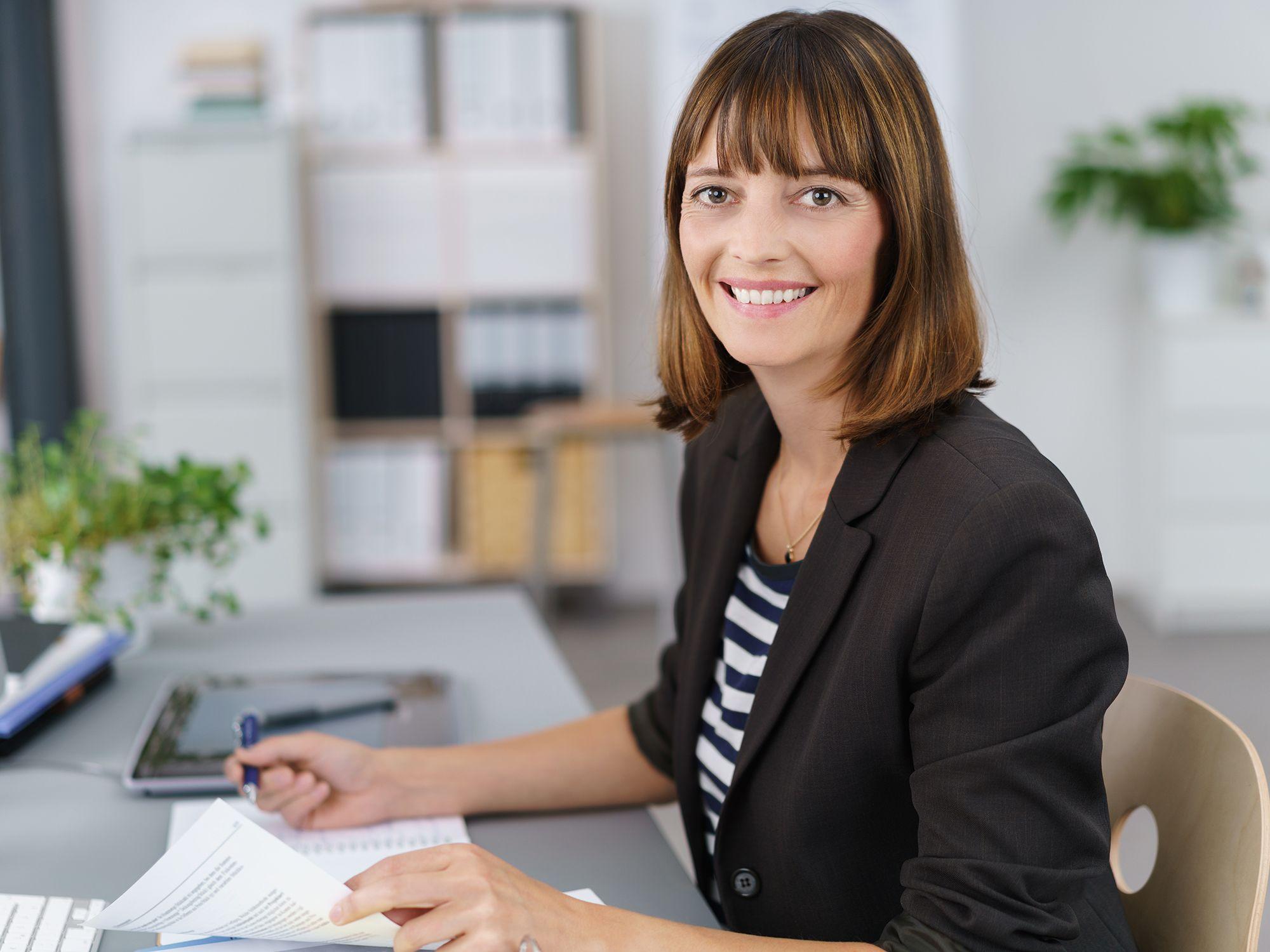 Level 3 - Sachbearbeiter, Bürosachbearbeiter, Personalsachbearbeiter, Verkaufssachbearbeiter, Sachbearbeiterin (Auftragsabwicklung), Sachbearbeiterin im Sekretariat, Sachbearbeiterin (Auftragsbearbeitung), Clerk, Bürohilfskraft, Bürofachkraft, Bürokraft, Leiharbeiter, Zeitarbeiter, Leiharbeitnehmer, Leihkraft, Temporärarbeiter für Büros, Büroarbeit, Büroaufgaben, Bürotätigkeiten, Büroorganisation, Urlaubsvertretung und Rekrutierung bei uns als Personalagentur, Zeitarbeitsfirma, Zeitarbeitsunternehmen, Personal-Service-Agentur, Personaldienstleistungsagentur und Leiharbeitsfirma per Arbeitnehmer-Leasing, Arbeitnehmerüberlassung, Arbeitskräfte-Leasing, Arbeitskräfteüberlassung, Arbeitskraftüberlassung, Leiharbeit, Mitarbeiter-Leasing, Mitarbeiterleasing, Mitarbeiterüberlassung, Personaldienstleistung, Personalleasing, Personalüberlassung, Temporärarbeit, Zeitarbeit buchen, mieten, leihen oder langfristig neue Mitarbeiter für Jobs wie Schülerjobs, Ferienjobs, Aushilfsjobs, Studentenjobs, Werkstudentenjobs, Saisonjobs, Vollzeit Jobs, Teilzeit Jobs, Nebenjobs, Temporär Jobs, Gelegenheitsjobs per Personalvermittlung suchen, finden und vermittelt bekommen.