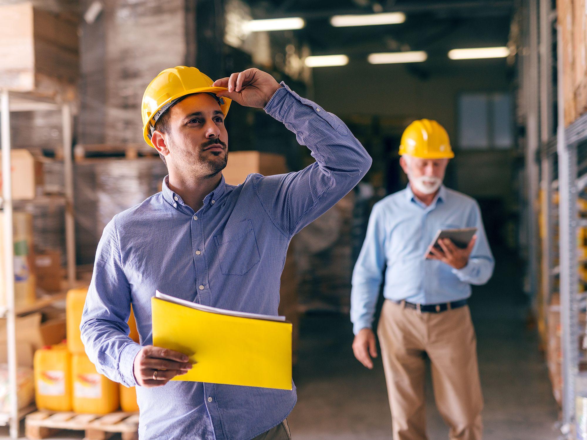 Level 4 - Disponenten, Sachbearbeiter, Exportsachbearbeiter, Personaldisponenten, Logistik Disponenten, Spedition Disponenten, Logistikkoordinateure, Lagerdisponenten, Fuhrparkdisponenten, Verkaufssachbearbeiter, Werkstattleiter, Speditionskaufmann, Controller, Materianldisponenten, Importsachbearbeiter, Leiharbeiter, Zeitarbeiter, Leiharbeitnehmer, Leihkraft, Temporärarbeiter für Lager, Spedition, Logistik, Logistikzentrum, Ladung, Luftfracht, Transportunternehmen, Speditionsversand, Lagerlogistik, Fuhrunternehmen, Materialfluss, Distributionslogistik, Fracht, Sperrgut, Transport, Expressdienst, Transportdienst, Warentransport, Speditionsfirmen, Speditionsunternehmen, Transportwesen, Seefracht, Lagerhallen und Lagerarbeit bei uns als Personalagentur, Zeitarbeitsfirma, Zeitarbeitsunternehmen, Personal-Service-Agentur, Personaldienstleistungsagentur und Leiharbeitsfirma per Arbeitnehmer-Leasing, Arbeitnehmerüberlassung, Arbeitskräfte-Leasing, Arbeitskräfteüberlassung, Arbeitskraftüberlassung, Leiharbeit, Mitarbeiter-Leasing, Mitarbeiterleasing, Mitarbeiterüberlassung, Personaldienstleistung, Personalleasing, Personalüberlassung, Temporärarbeit, Zeitarbeit buchen, mieten, leihen oder langfristig neue Mitarbeiter für Jobs wie Schülerjobs, Ferienjobs, Aushilfsjobs, Studentenjobs, Werkstudentenjobs, Saisonjobs, Vollzeit Jobs, Teilzeit Jobs, Nebenjobs, Temporär Jobs, Gelegenheitsjobs per Personalvermittlung suchen, finden und vermittelt bekommen.