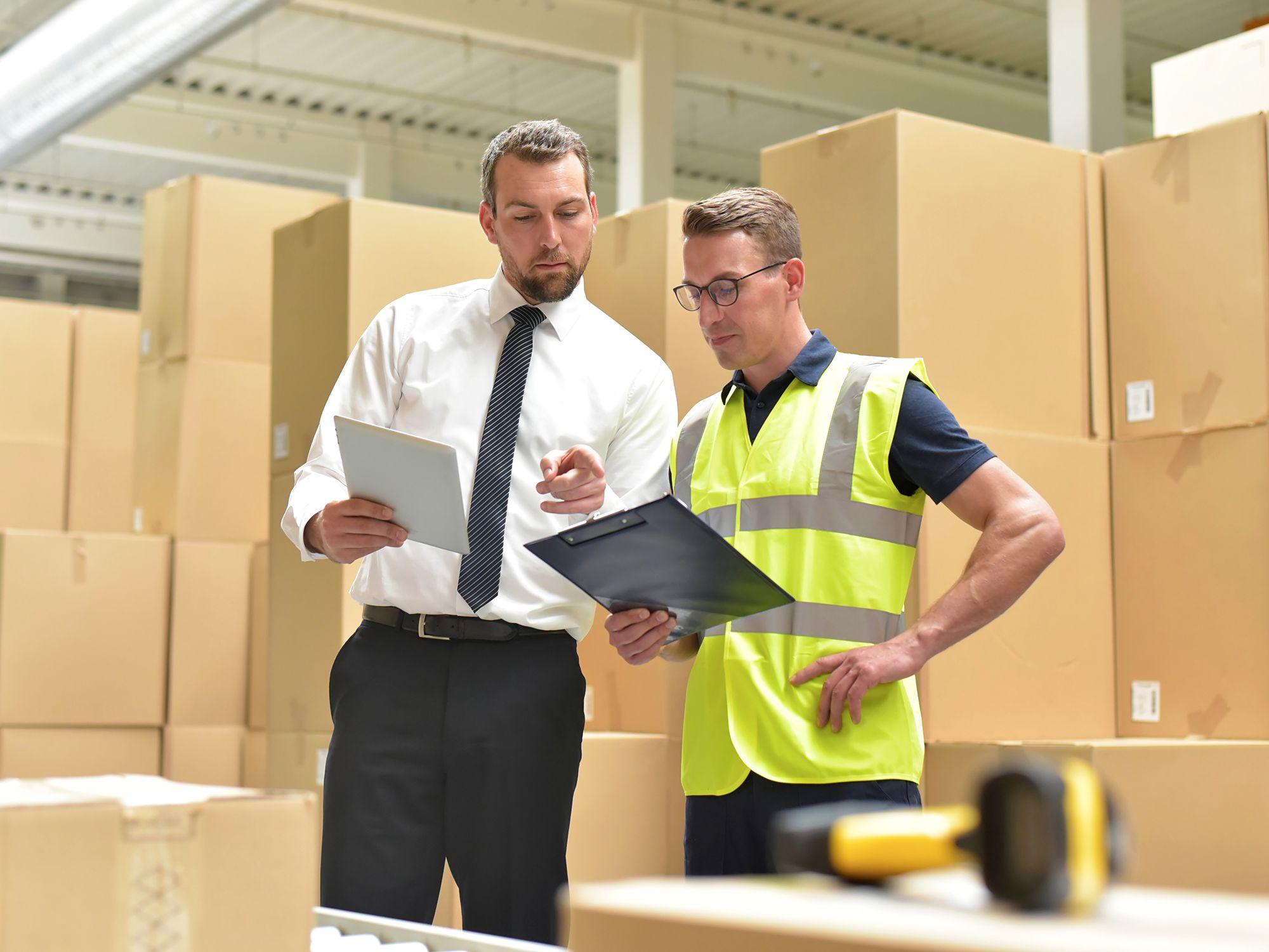 Level 6 - Disponenten, Sachbearbeiter, Exportsachbearbeiter, Personaldisponenten, Logistik Disponenten, Spedition Disponenten, Logistikkoordinateure, Lagerdisponenten, Fuhrparkdisponenten, Verkaufssachbearbeiter, Werkstattleiter, Speditionskaufmann, Controller, Materianldisponenten, Importsachbearbeiter, Leiharbeiter, Zeitarbeiter, Leiharbeitnehmer, Leihkraft, Temporärarbeiter für Lager, Spedition, Logistik, Logistikzentrum, Ladung, Luftfracht, Transportunternehmen, Speditionsversand, Lagerlogistik, Fuhrunternehmen, Materialfluss, Distributionslogistik, Fracht, Sperrgut, Transport, Expressdienst, Transportdienst, Warentransport, Speditionsfirmen, Speditionsunternehmen, Transportwesen, Seefracht, Lagerhallen und Lagerarbeit bei uns als Personalagentur, Zeitarbeitsfirma, Zeitarbeitsunternehmen, Personal-Service-Agentur, Personaldienstleistungsagentur und Leiharbeitsfirma per Arbeitnehmer-Leasing, Arbeitnehmerüberlassung, Arbeitskräfte-Leasing, Arbeitskräfteüberlassung, Arbeitskraftüberlassung, Leiharbeit, Mitarbeiter-Leasing, Mitarbeiterleasing, Mitarbeiterüberlassung, Personaldienstleistung, Personalleasing, Personalüberlassung, Temporärarbeit, Zeitarbeit buchen, mieten, leihen oder langfristig neue Mitarbeiter für Jobs wie Schülerjobs, Ferienjobs, Aushilfsjobs, Studentenjobs, Werkstudentenjobs, Saisonjobs, Vollzeit Jobs, Teilzeit Jobs, Nebenjobs, Temporär Jobs, Gelegenheitsjobs per Personalvermittlung suchen, finden und vermittelt bekommen.