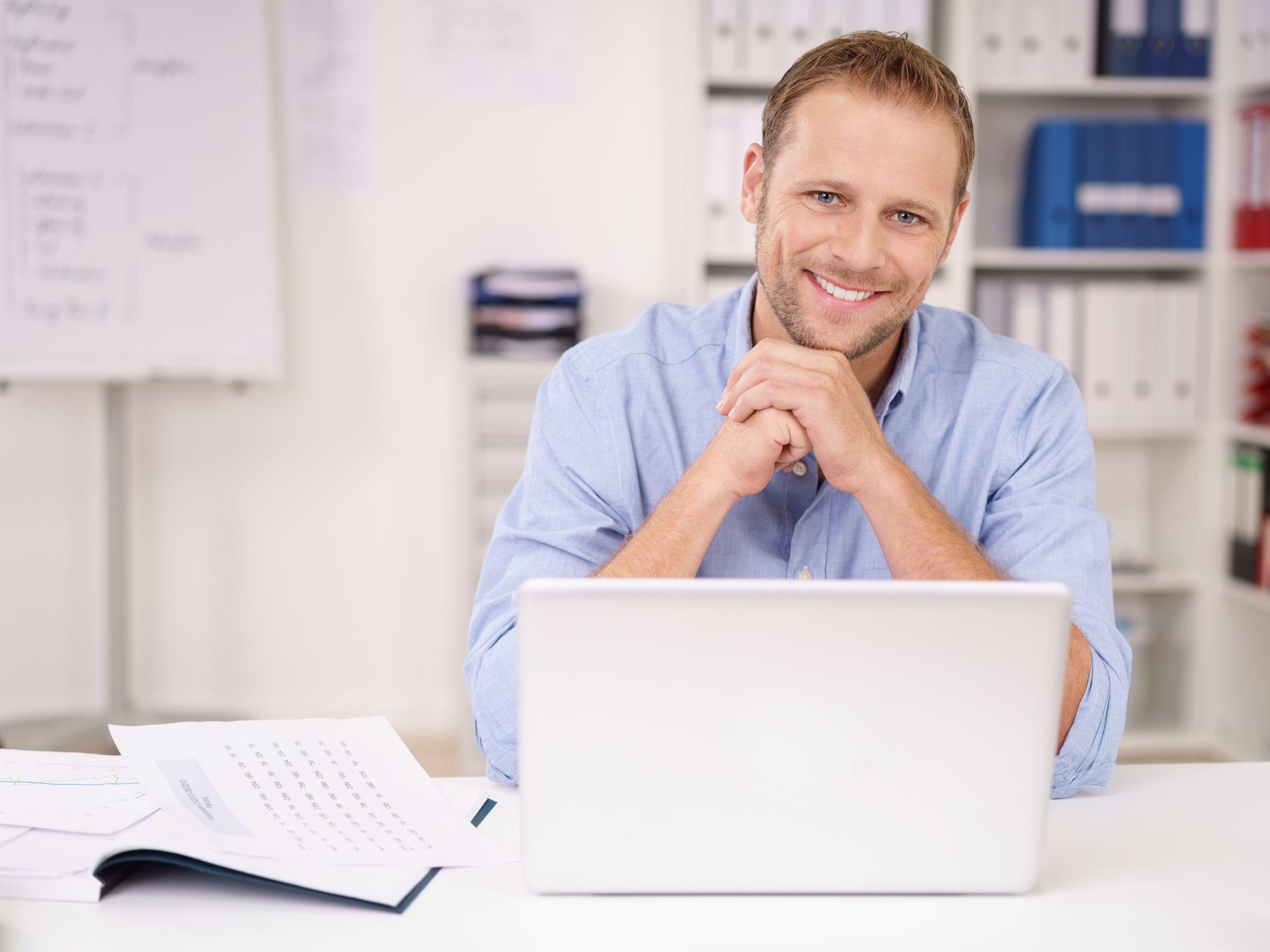 Level 6 - Sachbearbeiter, Bürosachbearbeiter, Personalsachbearbeiter, Verkaufssachbearbeiter, Sachbearbeiterin (Auftragsabwicklung), Sachbearbeiterin im Sekretariat, Sachbearbeiterin (Auftragsbearbeitung), Clerk, Bürohilfskraft, Bürofachkraft, Bürokraft, Leiharbeiter, Zeitarbeiter, Leiharbeitnehmer, Leihkraft, Temporärarbeiter für Büros, Büroarbeit, Büroaufgaben, Bürotätigkeiten, Büroorganisation, Urlaubsvertretung und Rekrutierung bei uns als Personalagentur, Zeitarbeitsfirma, Zeitarbeitsunternehmen, Personal-Service-Agentur, Personaldienstleistungsagentur und Leiharbeitsfirma per Arbeitnehmer-Leasing, Arbeitnehmerüberlassung, Arbeitskräfte-Leasing, Arbeitskräfteüberlassung, Arbeitskraftüberlassung, Leiharbeit, Mitarbeiter-Leasing, Mitarbeiterleasing, Mitarbeiterüberlassung, Personaldienstleistung, Personalleasing, Personalüberlassung, Temporärarbeit, Zeitarbeit buchen, mieten, leihen oder langfristig neue Mitarbeiter für Jobs wie Schülerjobs, Ferienjobs, Aushilfsjobs, Studentenjobs, Werkstudentenjobs, Saisonjobs, Vollzeit Jobs, Teilzeit Jobs, Nebenjobs, Temporär Jobs, Gelegenheitsjobs per Personalvermittlung suchen, finden und vermittelt bekommen.