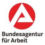 bundesagentur logo 300